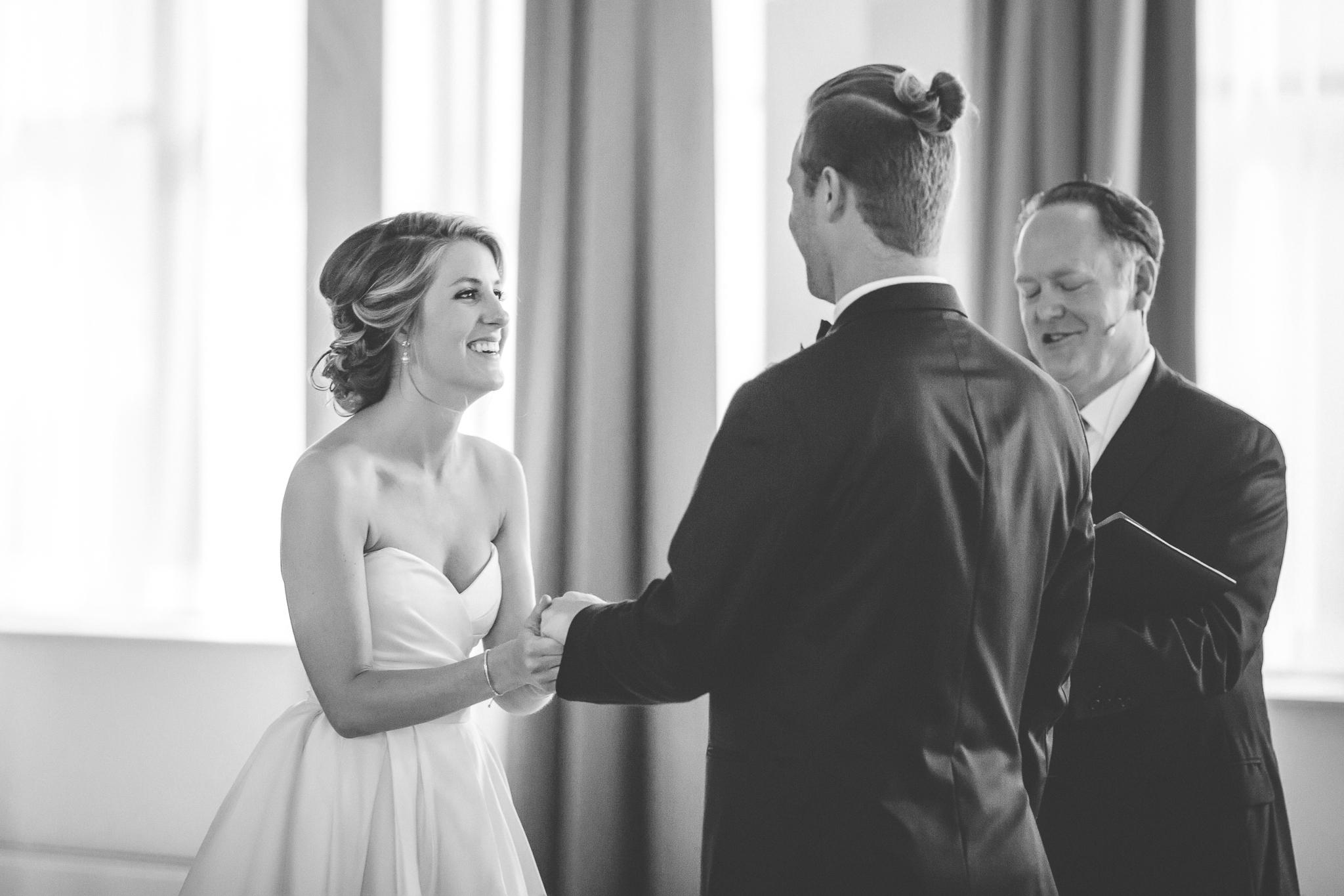 Machine Shop Minneapolis Wedding Photographer-56.jpg