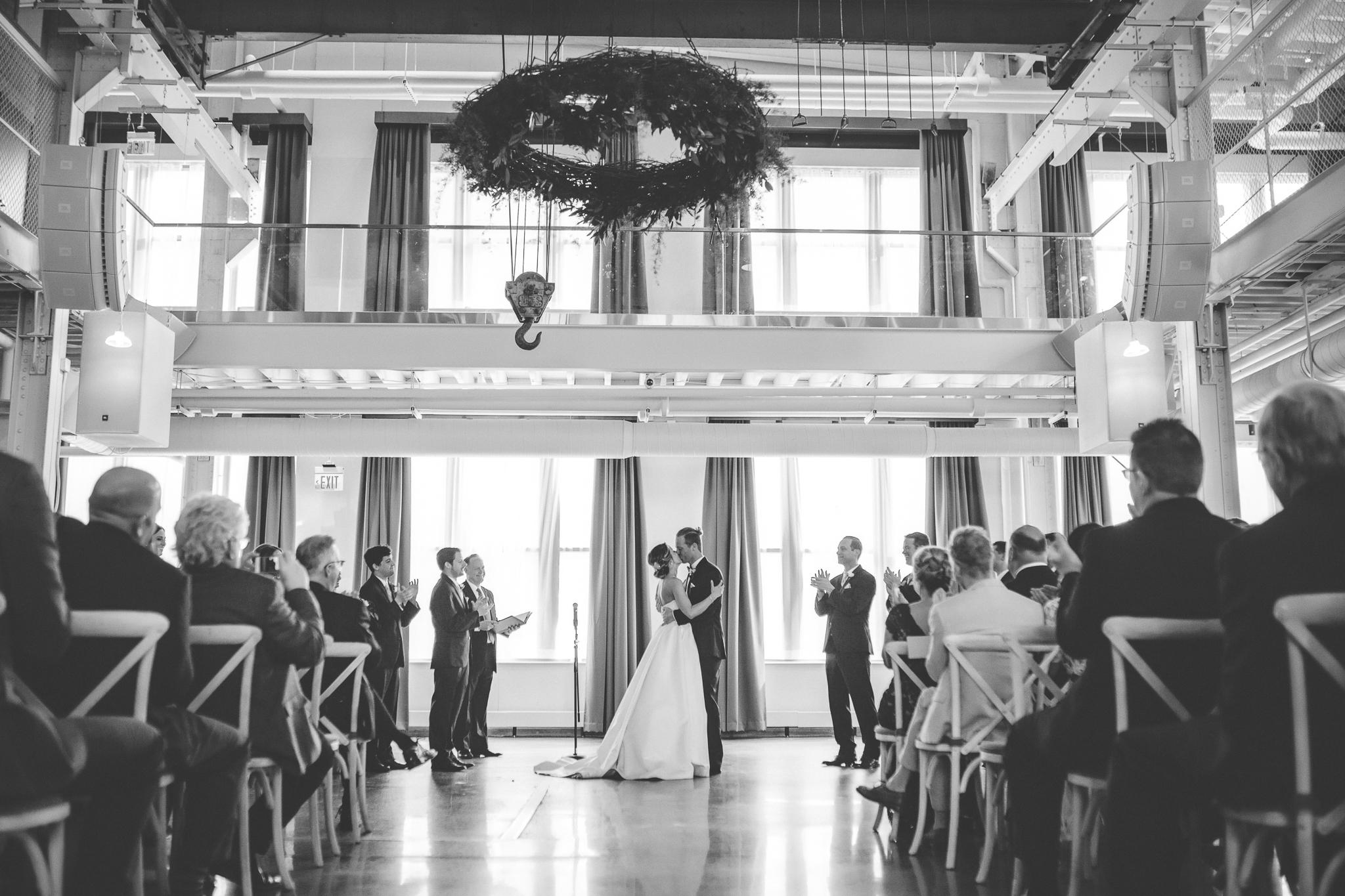 Machine Shop Minneapolis Wedding Photographer-58.jpg