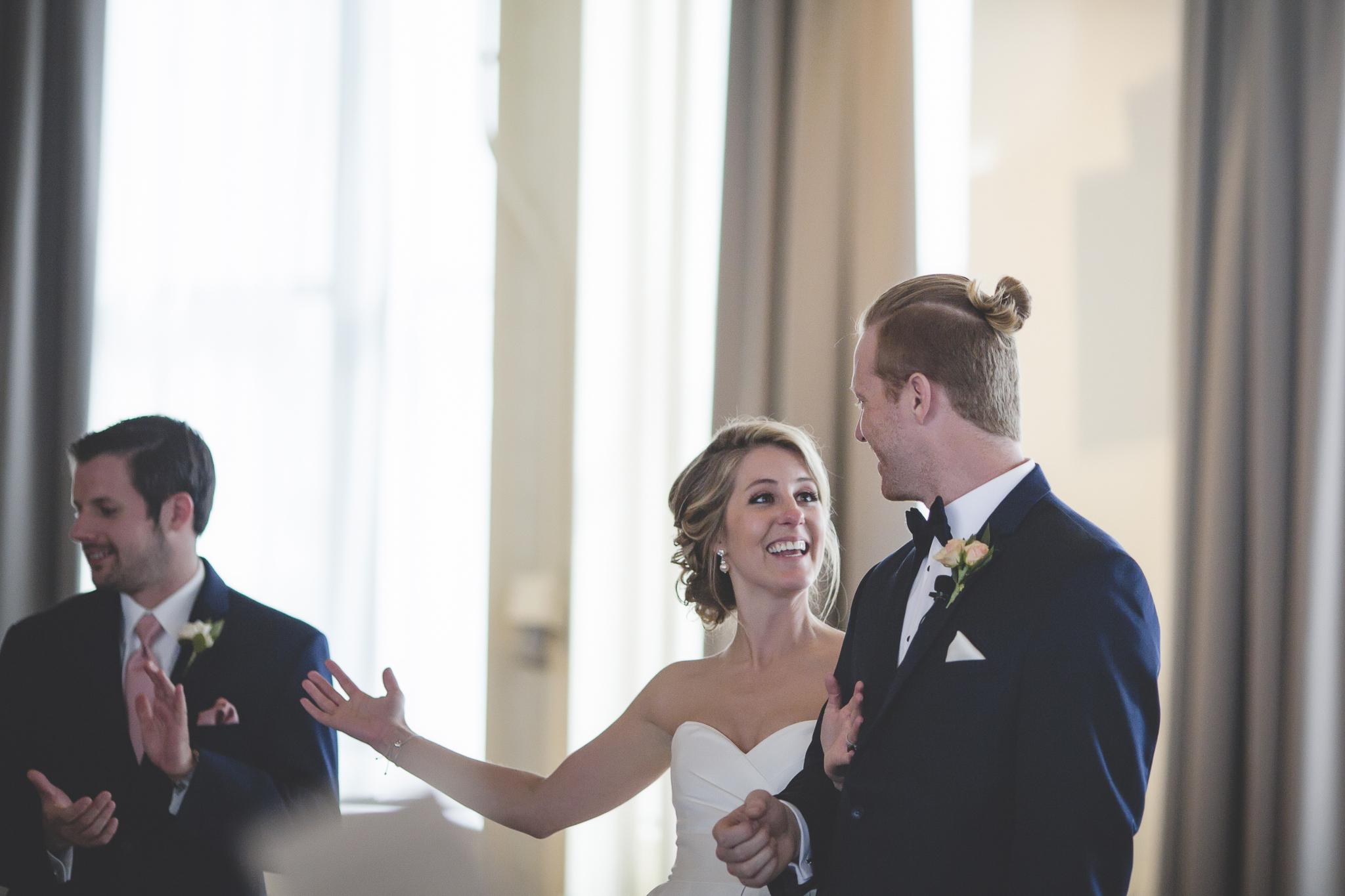 Machine Shop Minneapolis Wedding Photographer-59.jpg