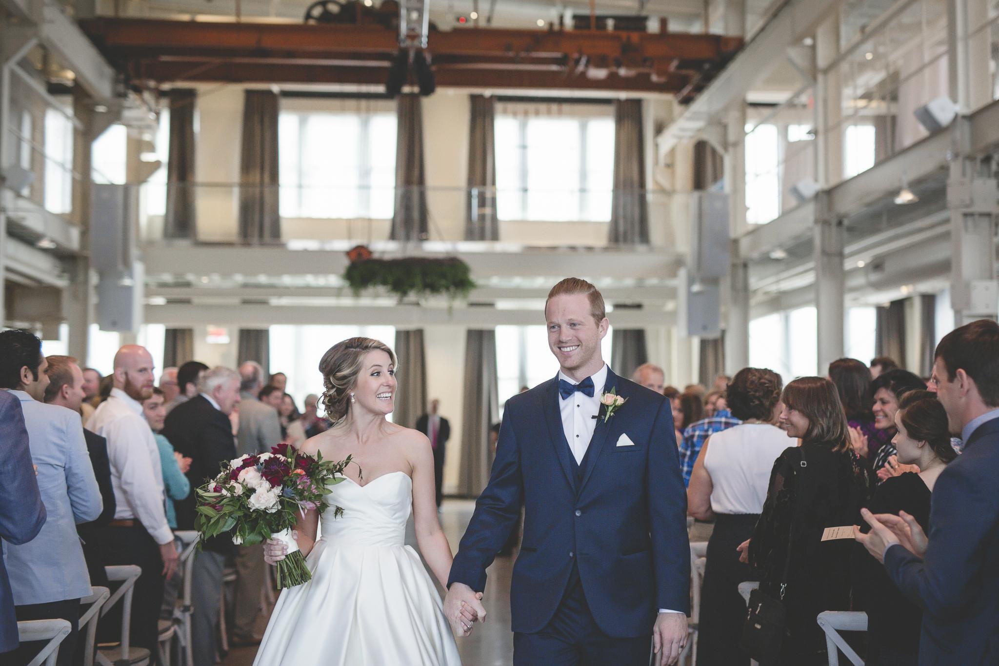 Machine Shop Minneapolis Wedding Photographer-60.jpg