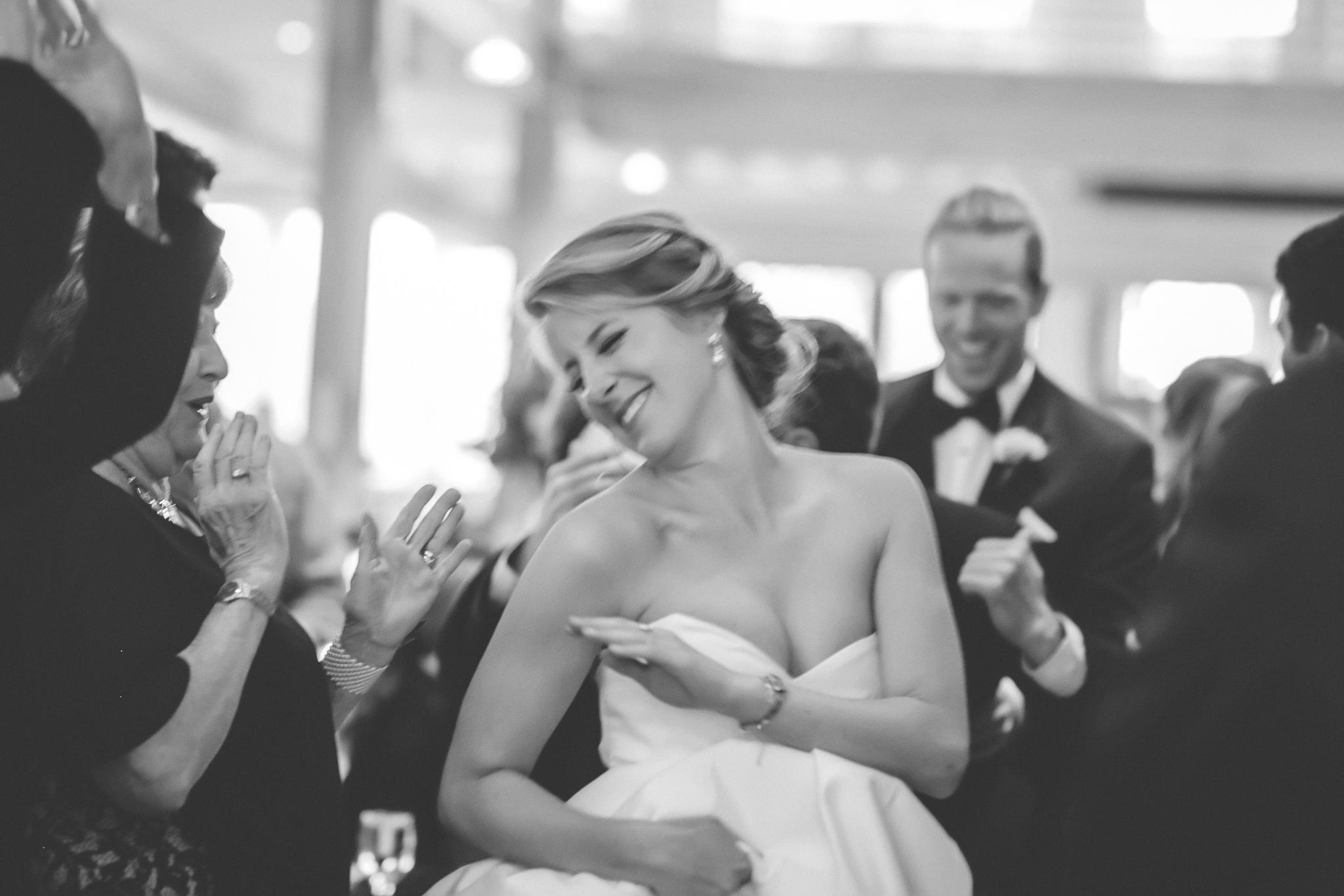 Machine Shop Minneapolis Wedding Photographer-71.jpg