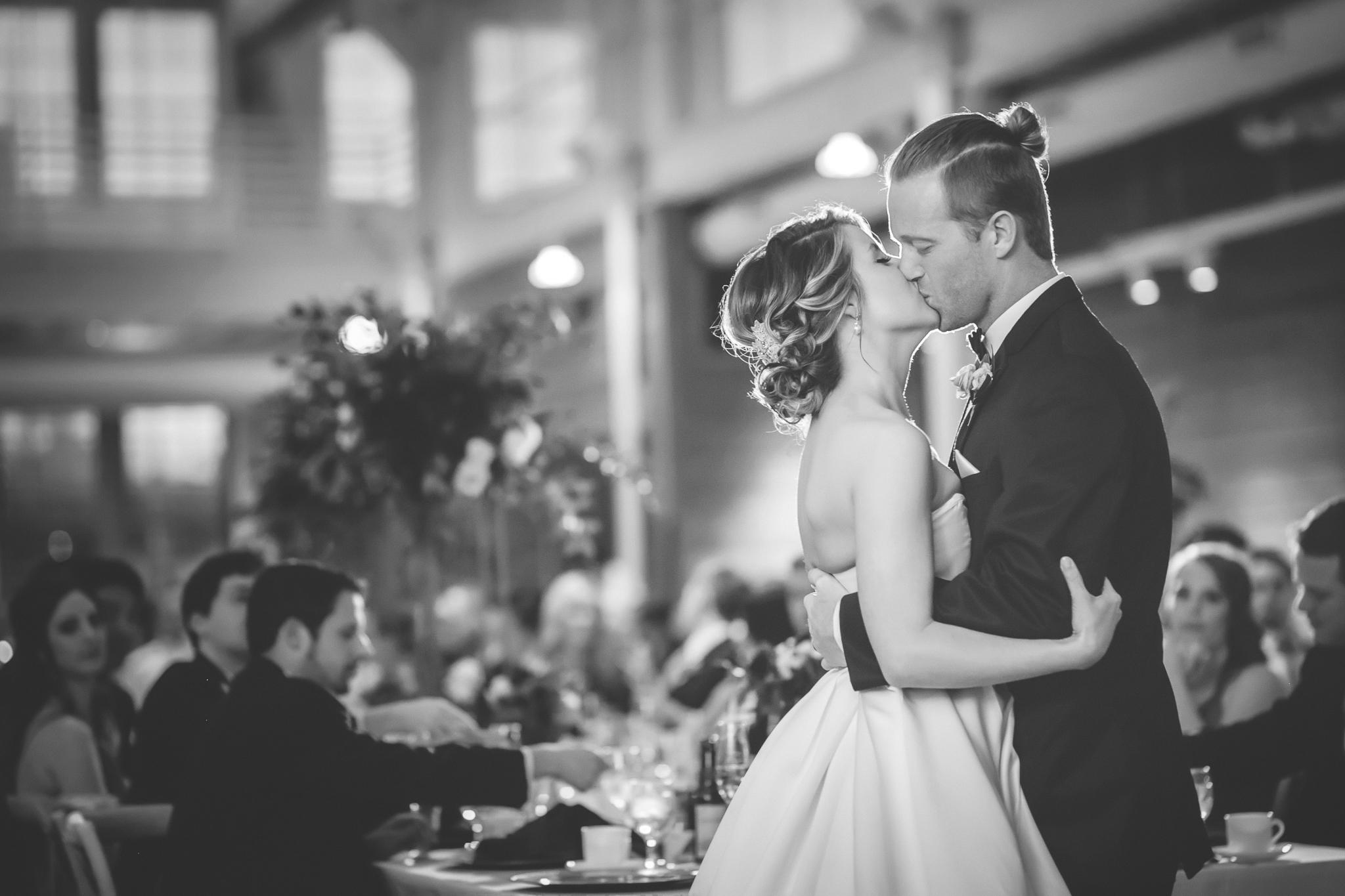 Machine Shop Minneapolis Wedding Photographer-78.jpg