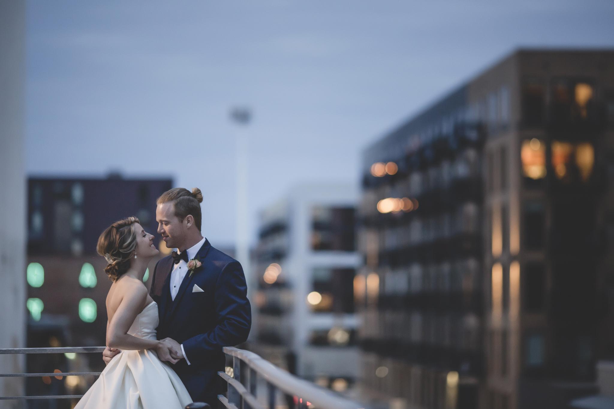 Machine Shop Minneapolis Wedding Photographer-80.jpg