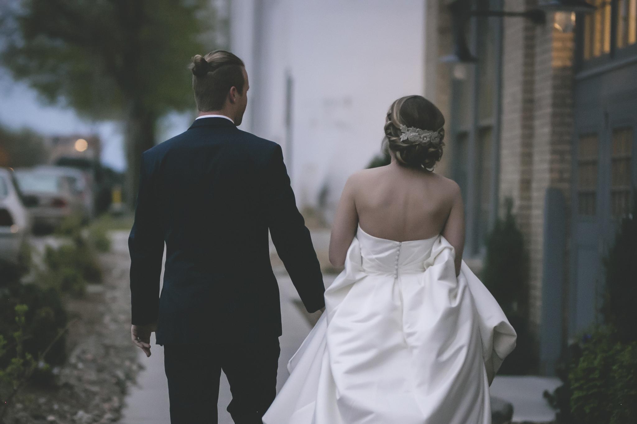 Machine Shop Minneapolis Wedding Photographer-79.jpg
