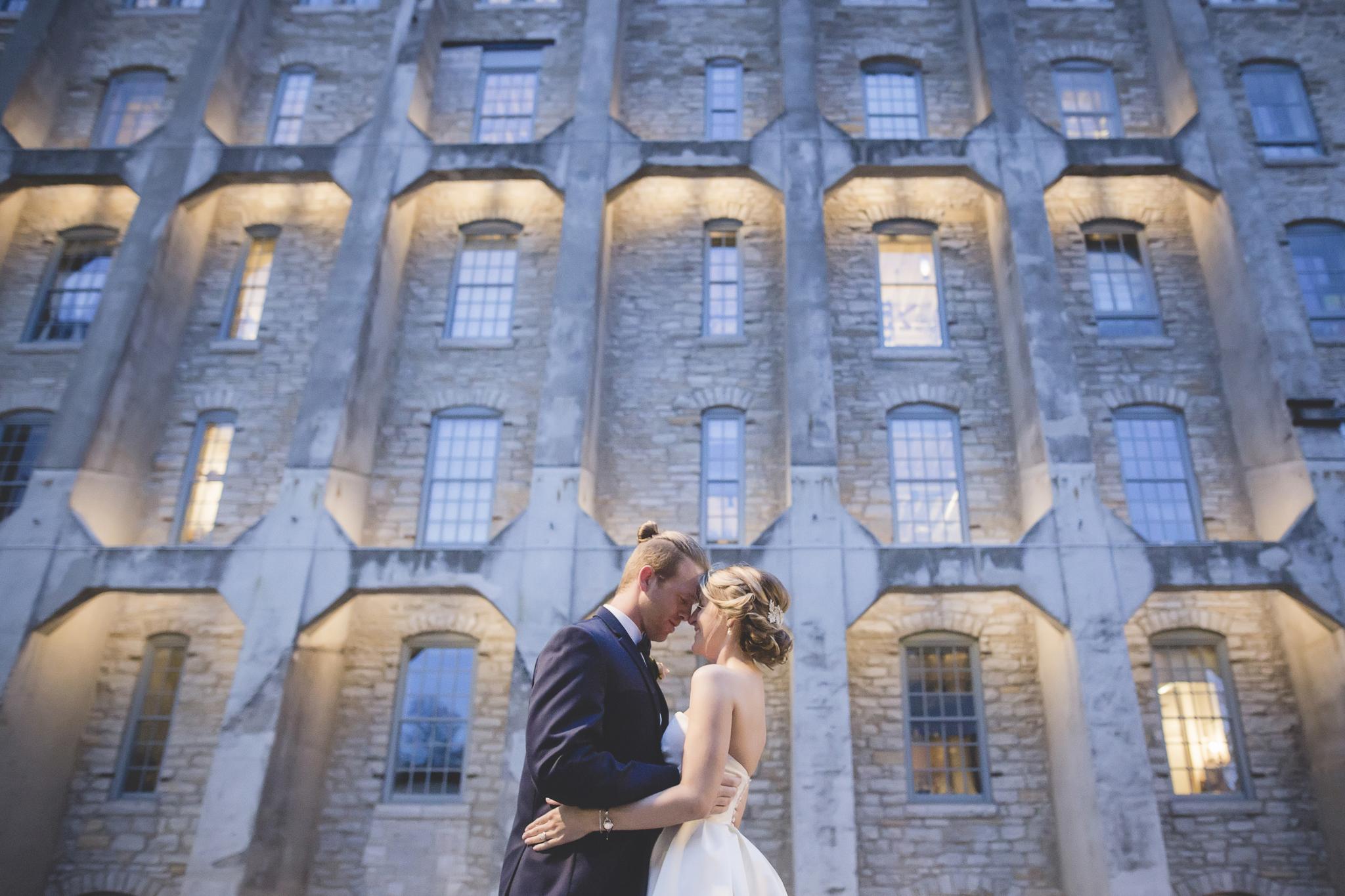 Machine Shop Minneapolis Wedding Photographer-82.jpg