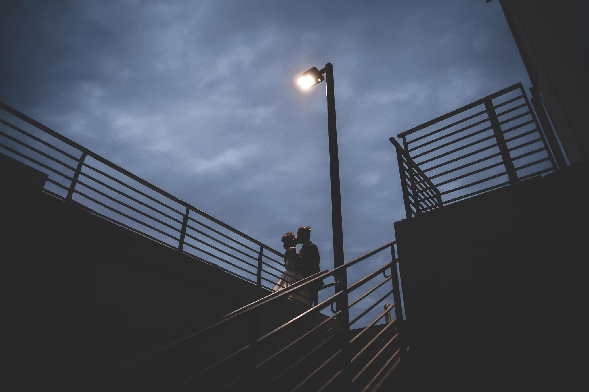 Machine Shop Minneapolis Wedding Photographer-84.jpg