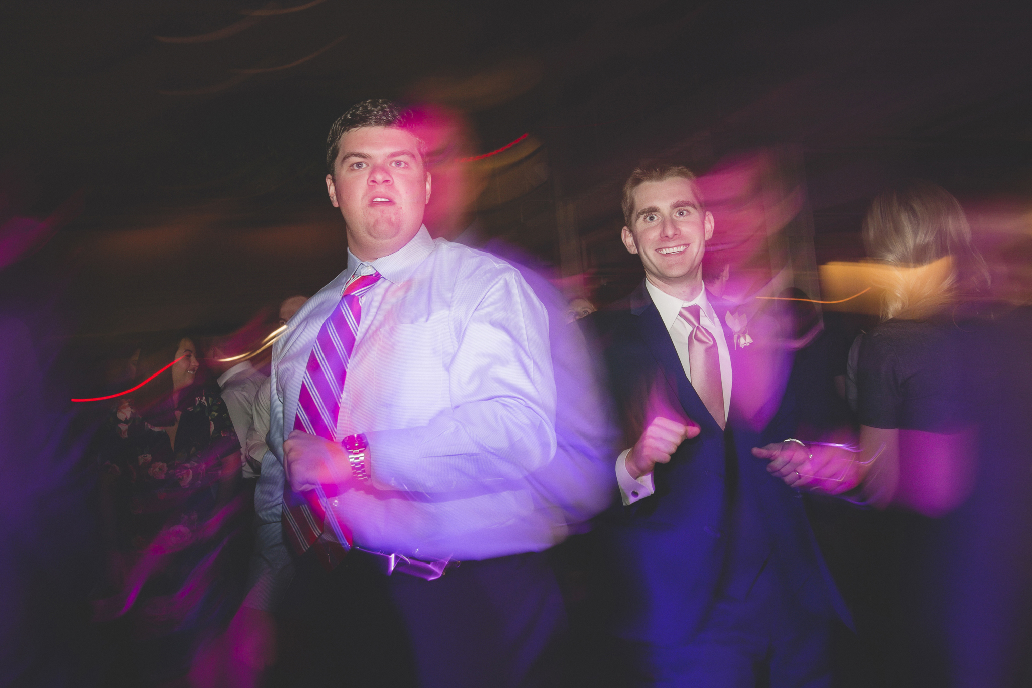 Machine Shop Minneapolis Wedding Photographer-85.jpg