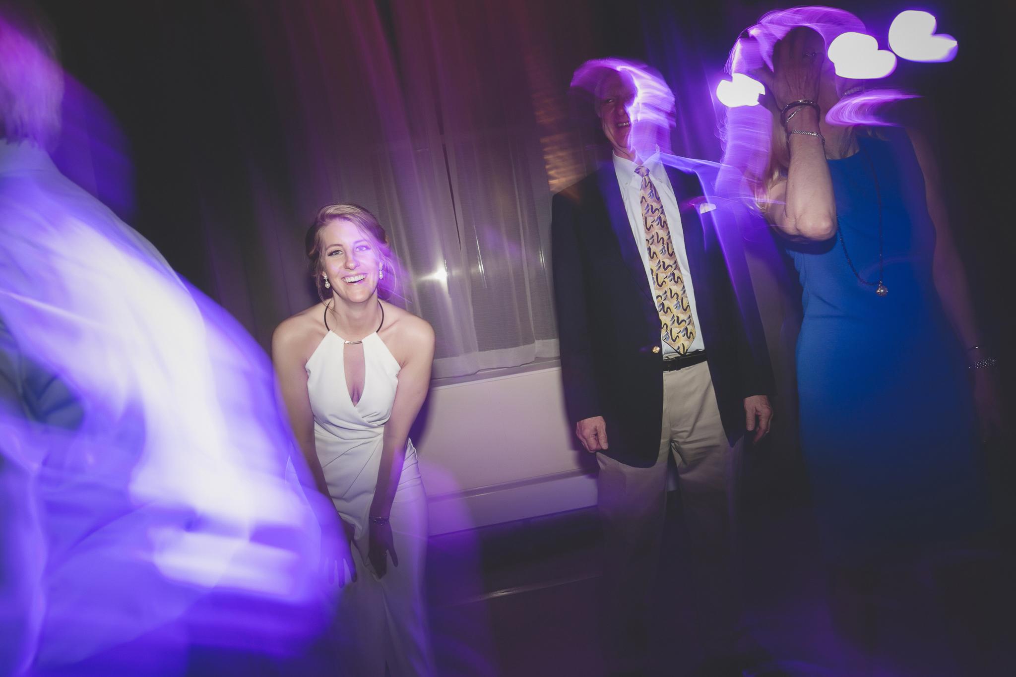 Machine Shop Minneapolis Wedding Photographer-86.jpg