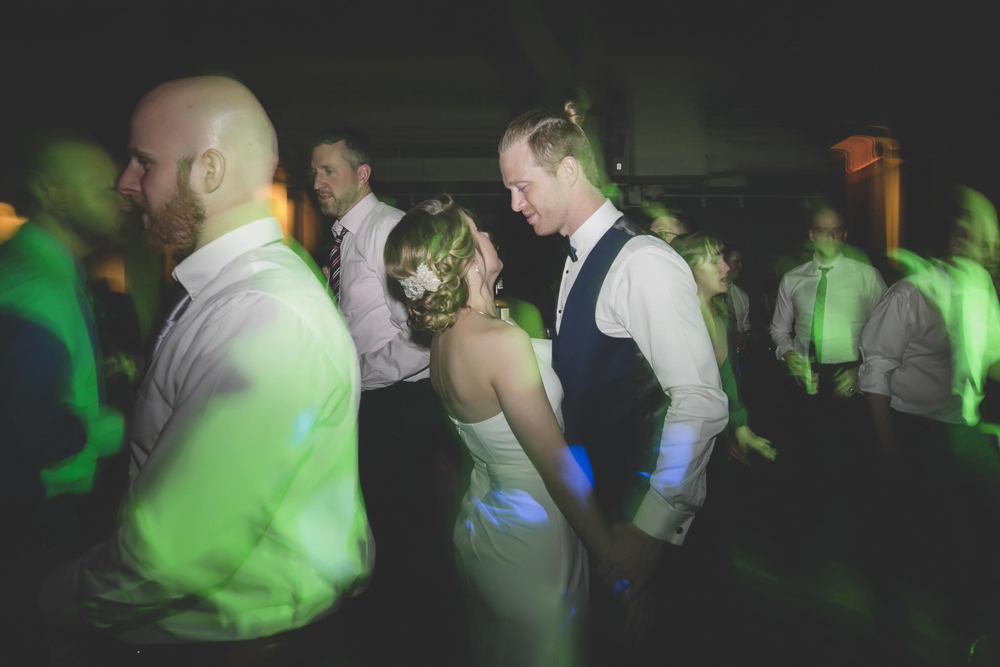 Machine Shop Minneapolis Wedding Photographer-88.jpg