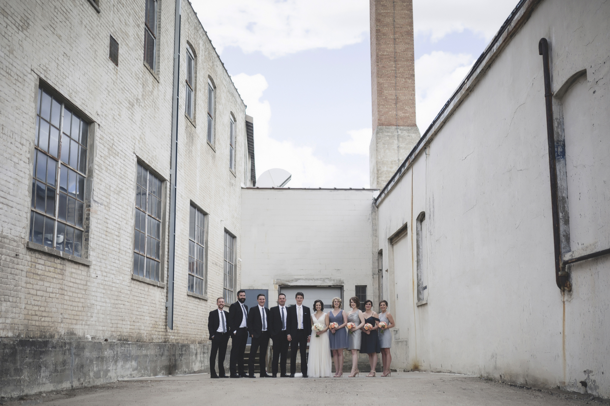 40 bauhaus brewery northeast minneapolis wedding photographer.jpg
