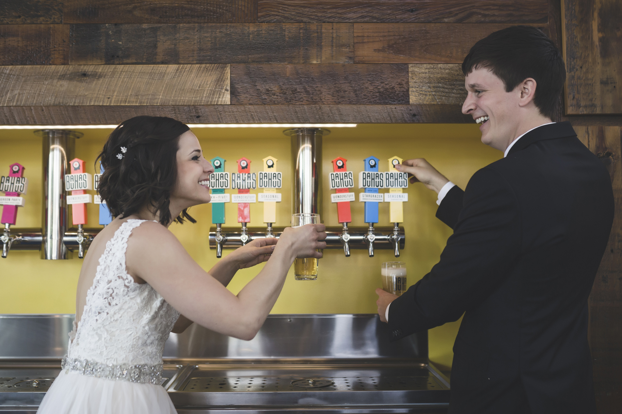 52 bauhaus brewery northeast minneapolis wedding photographer.jpg