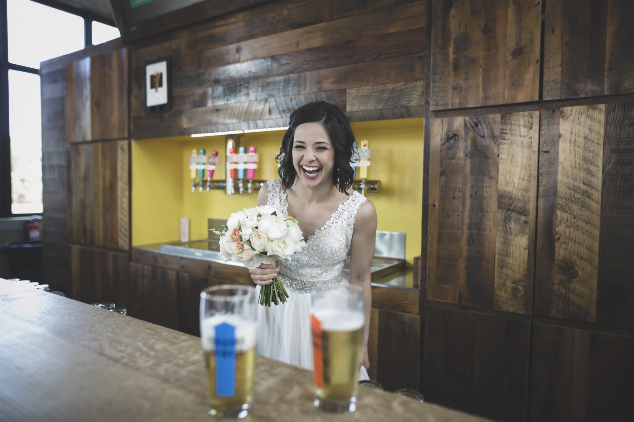 53 bauhaus brewery northeast minneapolis wedding photographer.jpg