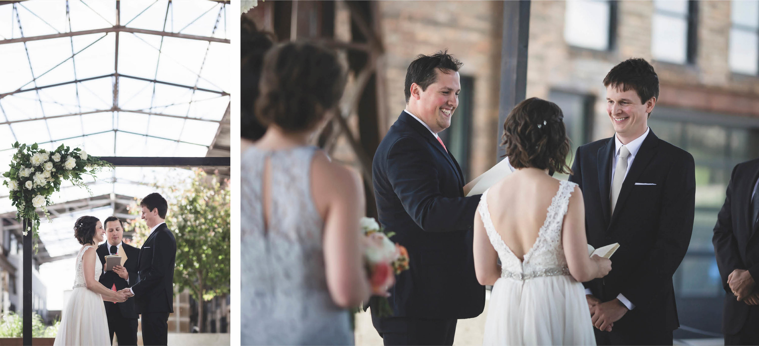 75 bauhaus brewery minneapolis wedding photographer.jpg