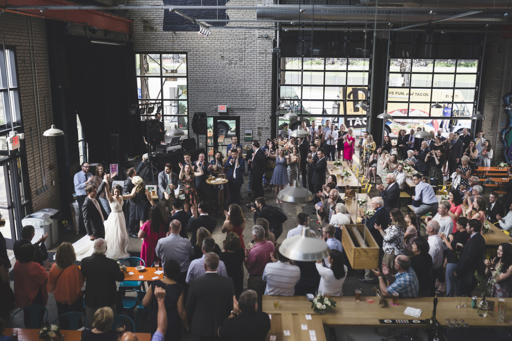 88 bauhaus brewery northeast minneapolis wedding photographer.jpg