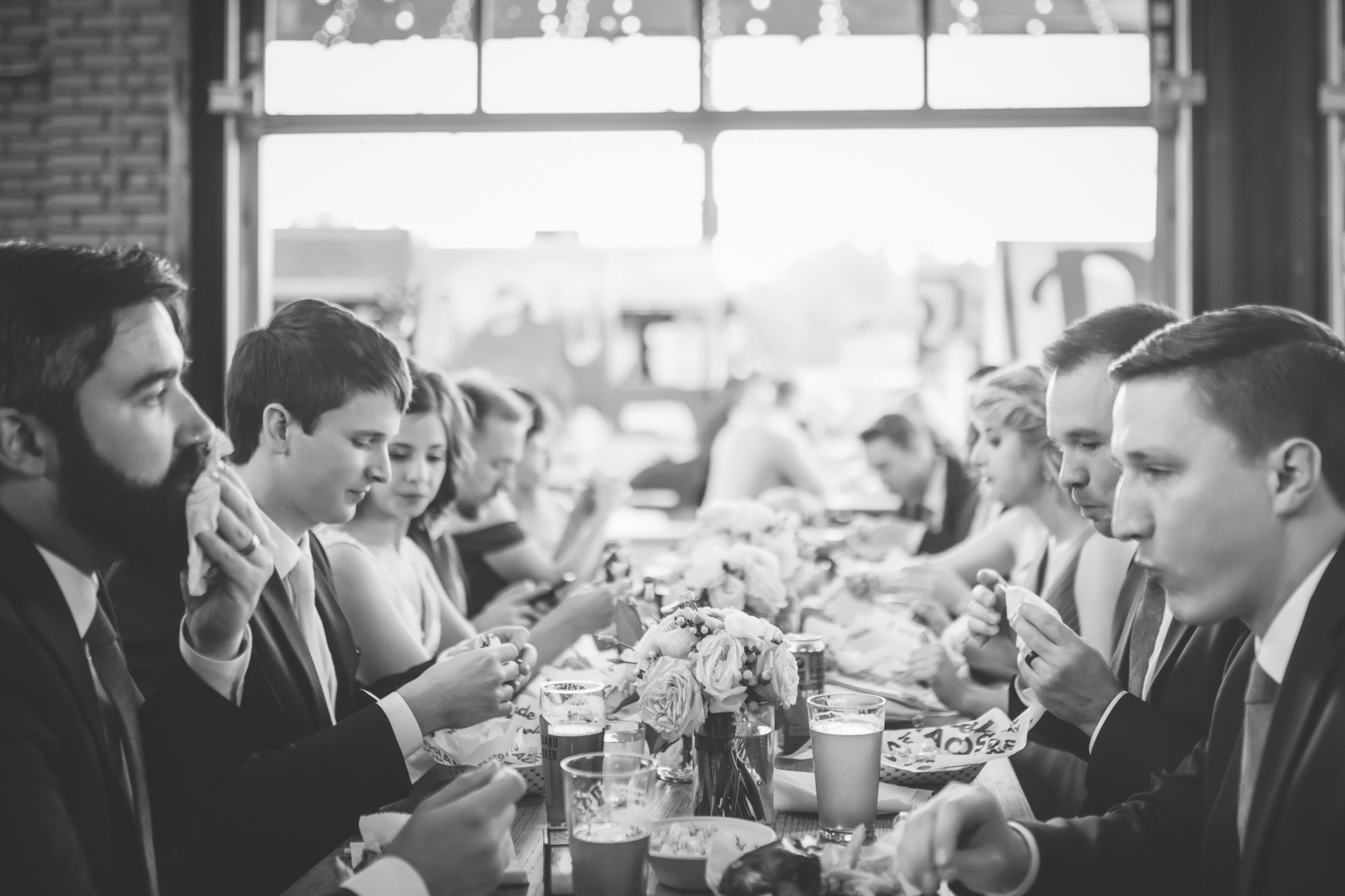 96 bauhaus brewery northeast minneapolis wedding photographer.jpg