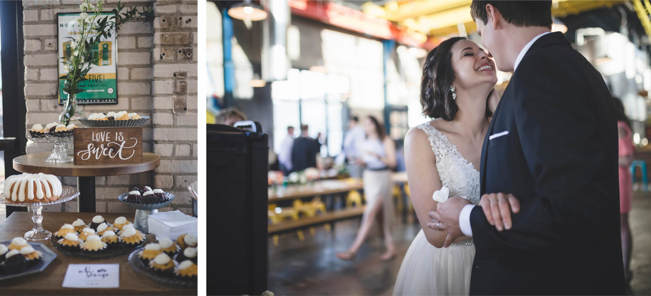 110 bauhaus brewery minneapolis wedding photographer.jpg
