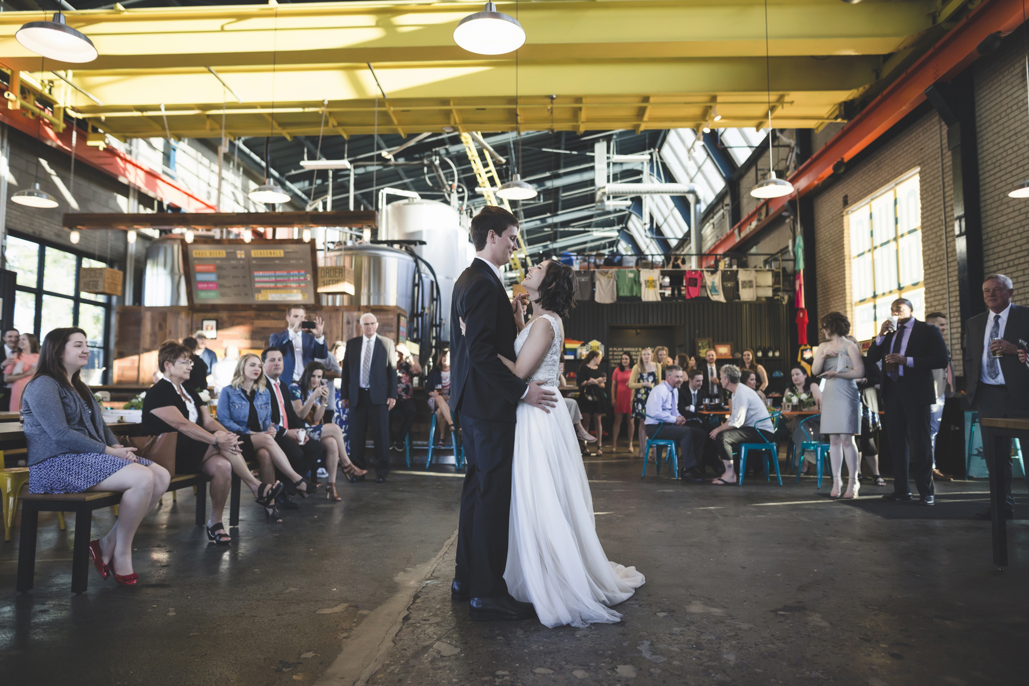 114 bauhaus brewery northeast minneapolis wedding photographer.jpg