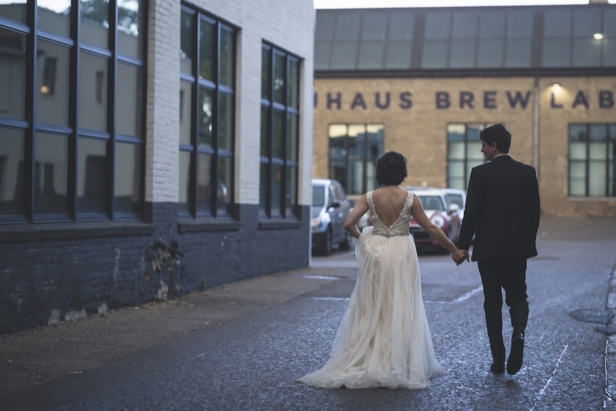 132 bauhaus brewery northeast minneapolis wedding photographer.jpg