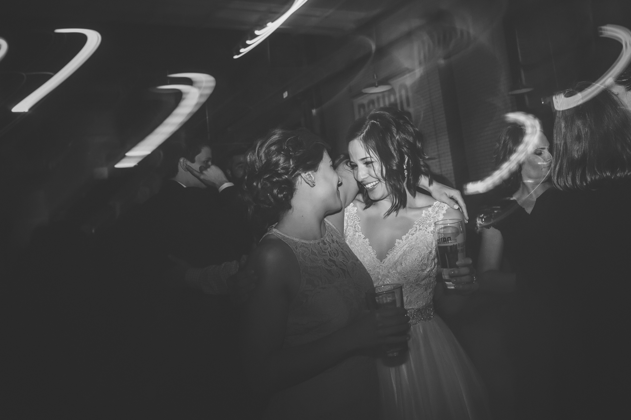 155 bauhaus brewery northeast minneapolis wedding photographer.jpg