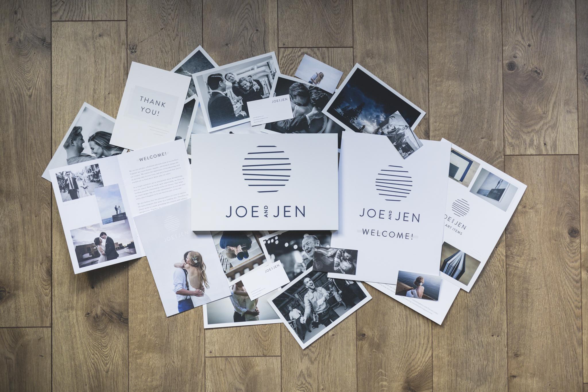 Joe and Jen Photography Brand-2.jpg