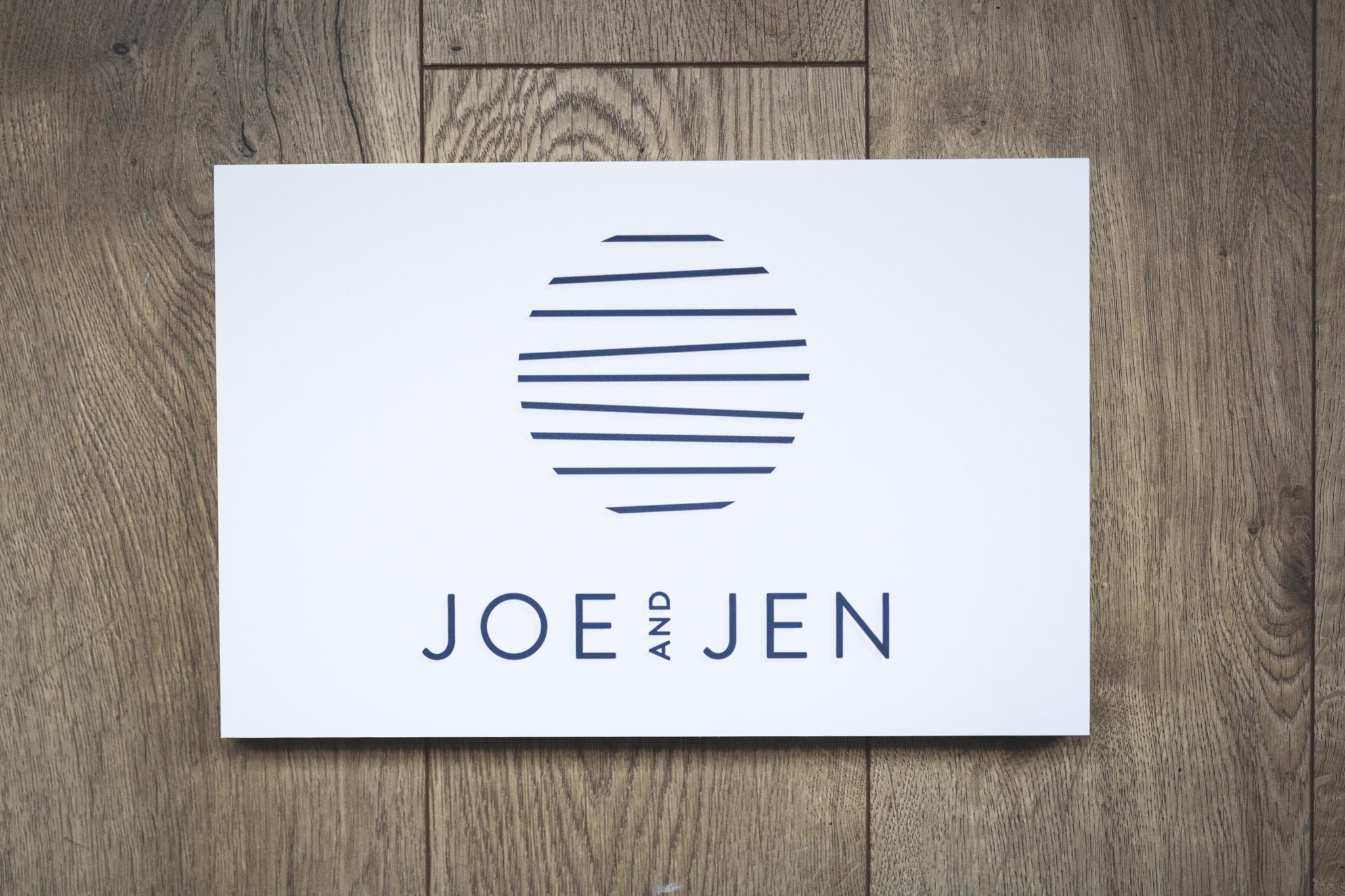 Joe and Jen Photography Brand-1.jpg