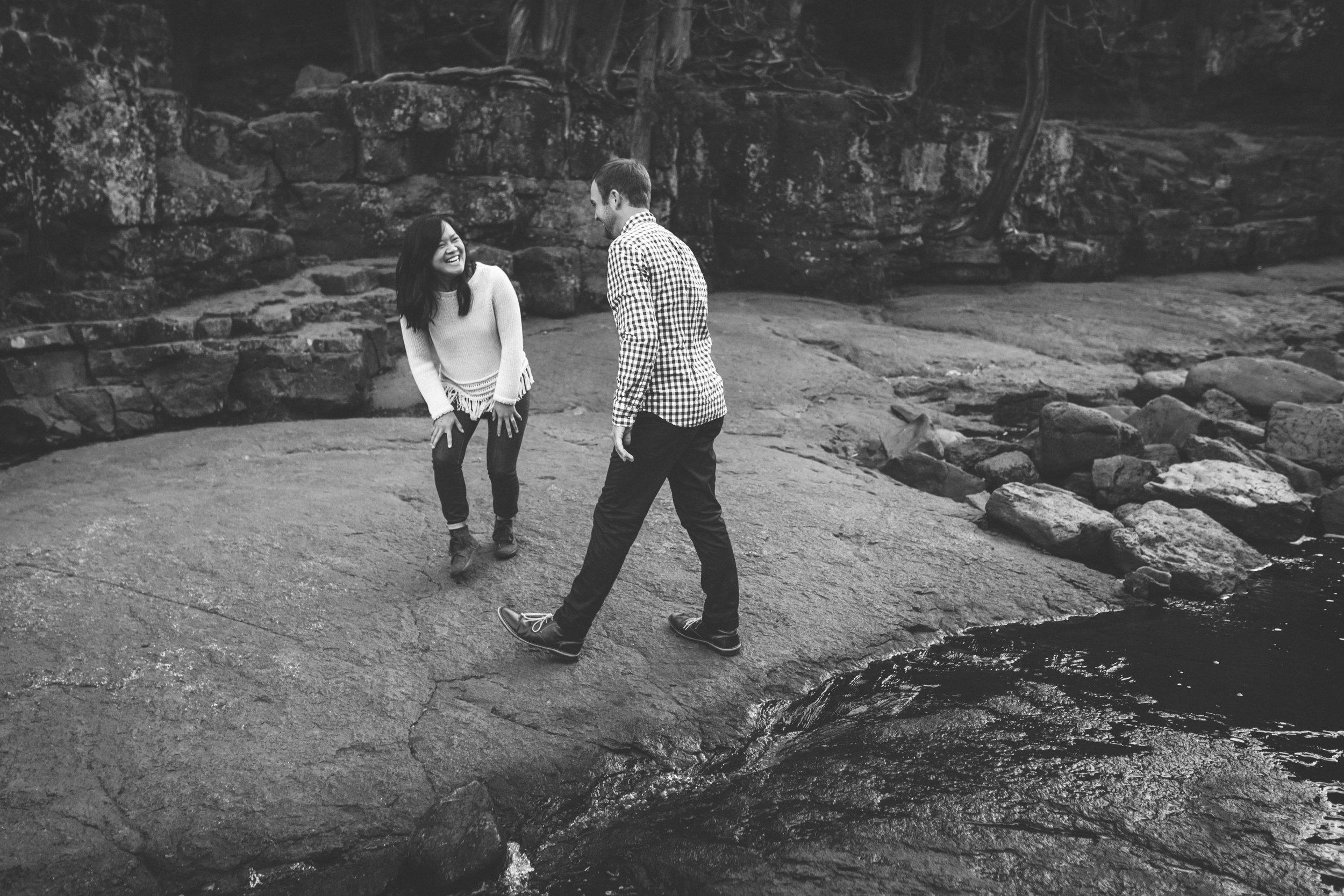 north shore minnesota engagement wedding photographer-28.jpg