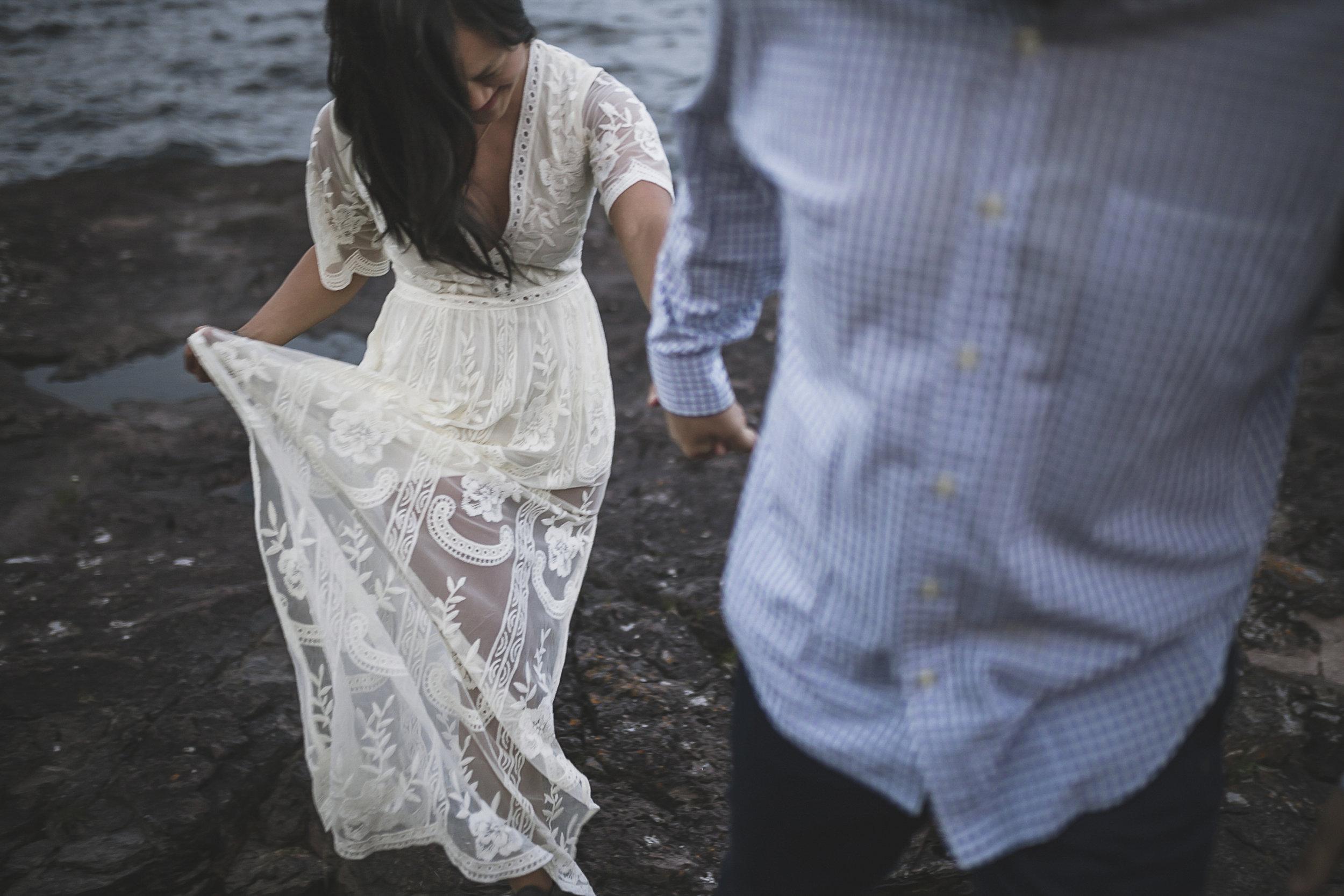 north shore minnesota engagement wedding photographer-41.jpg