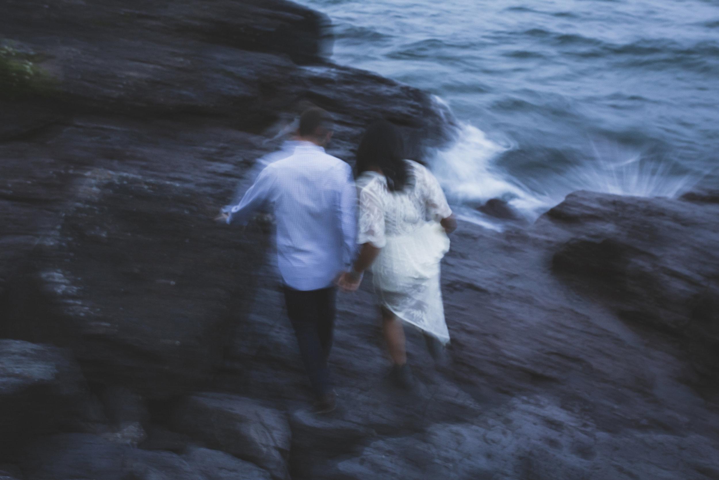 north shore minnesota engagement wedding photographer-64.jpg
