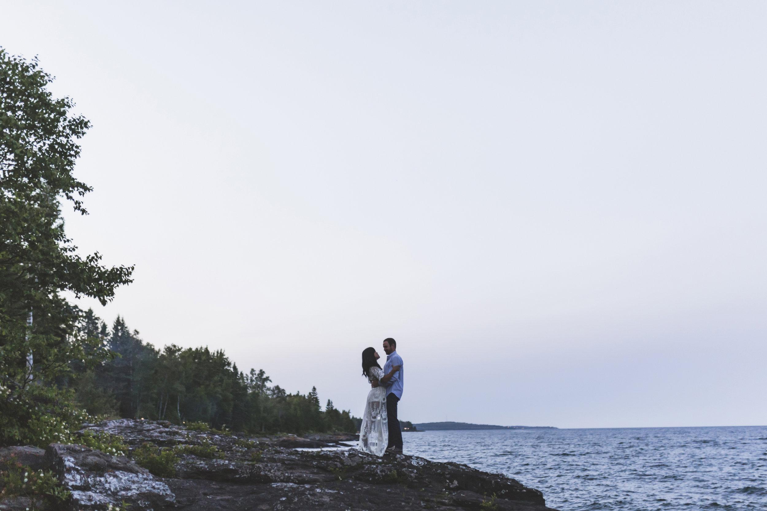 north shore minnesota engagement wedding photographer-67.jpg