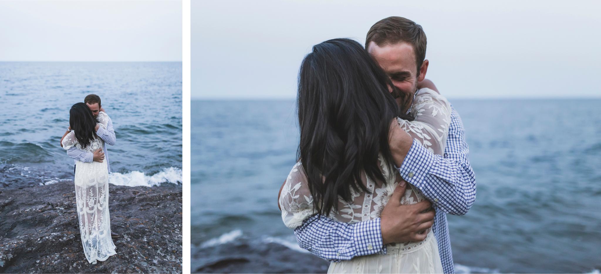 north shore minnesota engagement wedding photographer-79.jpg