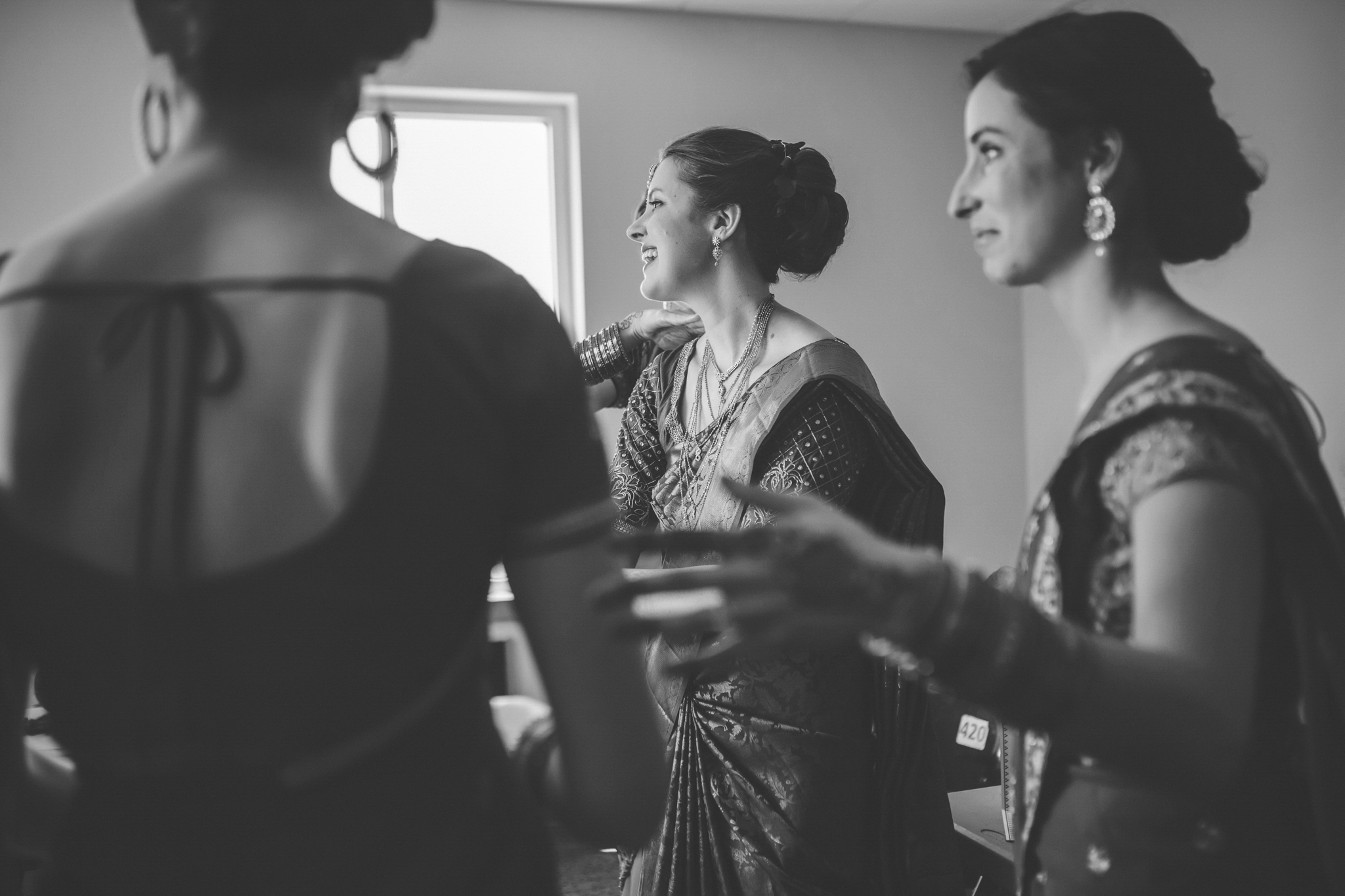 aria minneapolis indian wedding photographer-18.jpg