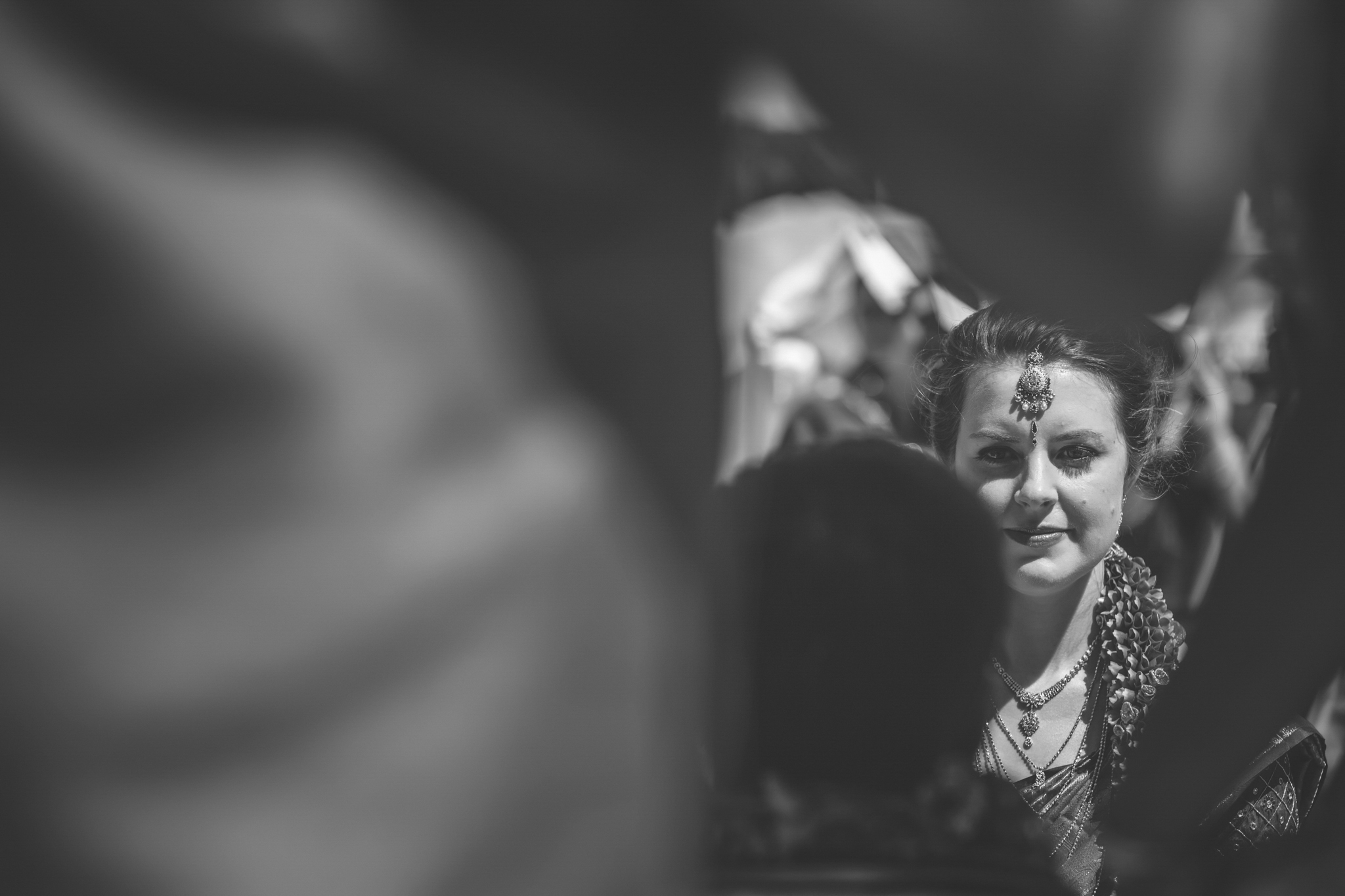 aria minneapolis indian wedding photographer-43.jpg