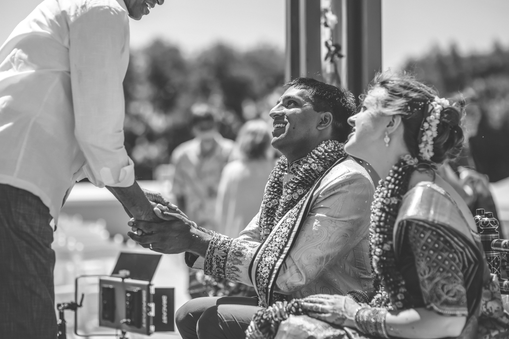 aria minneapolis indian wedding photographer-63.jpg