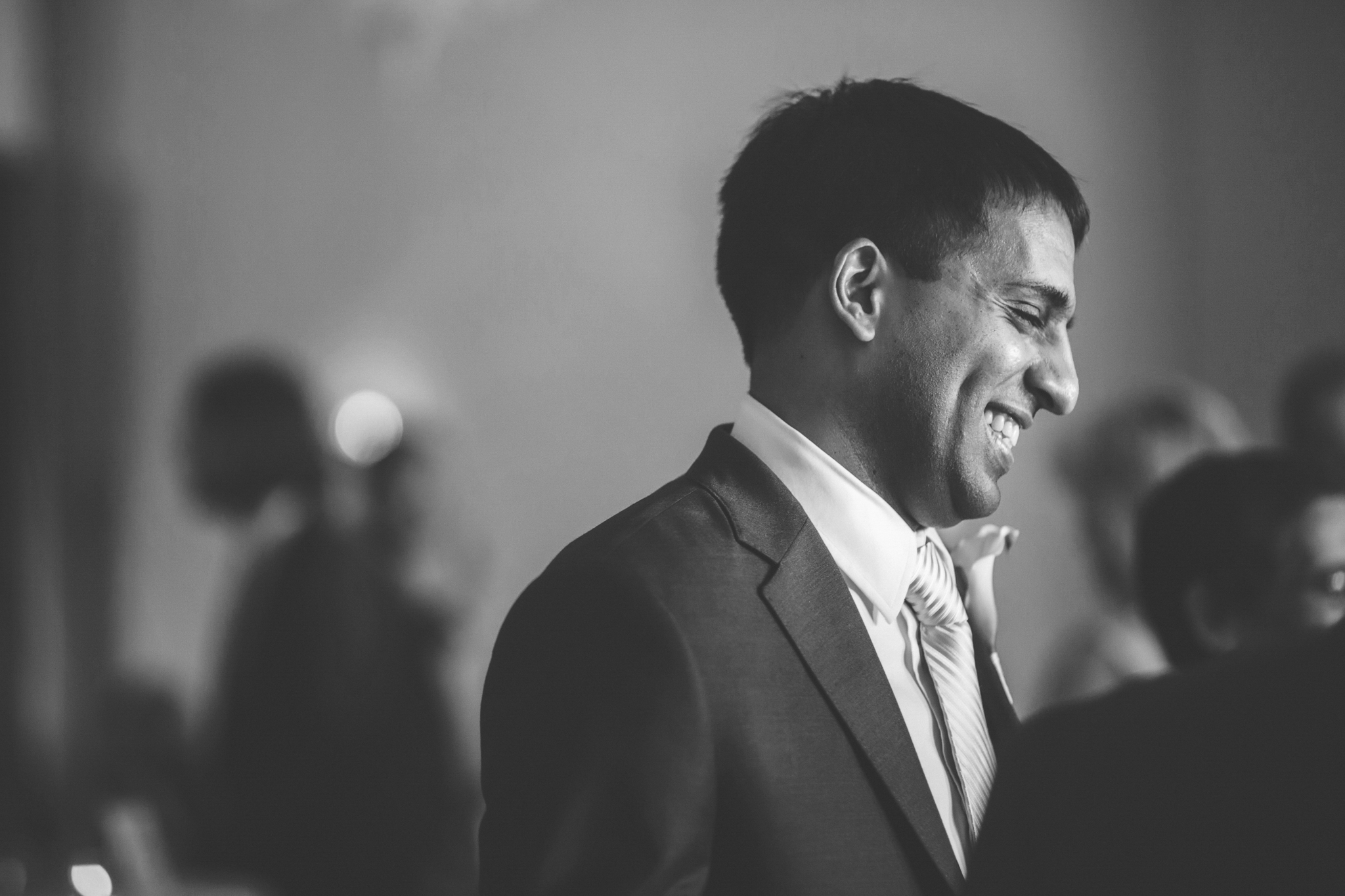 aria minneapolis indian wedding photographer-87.jpg