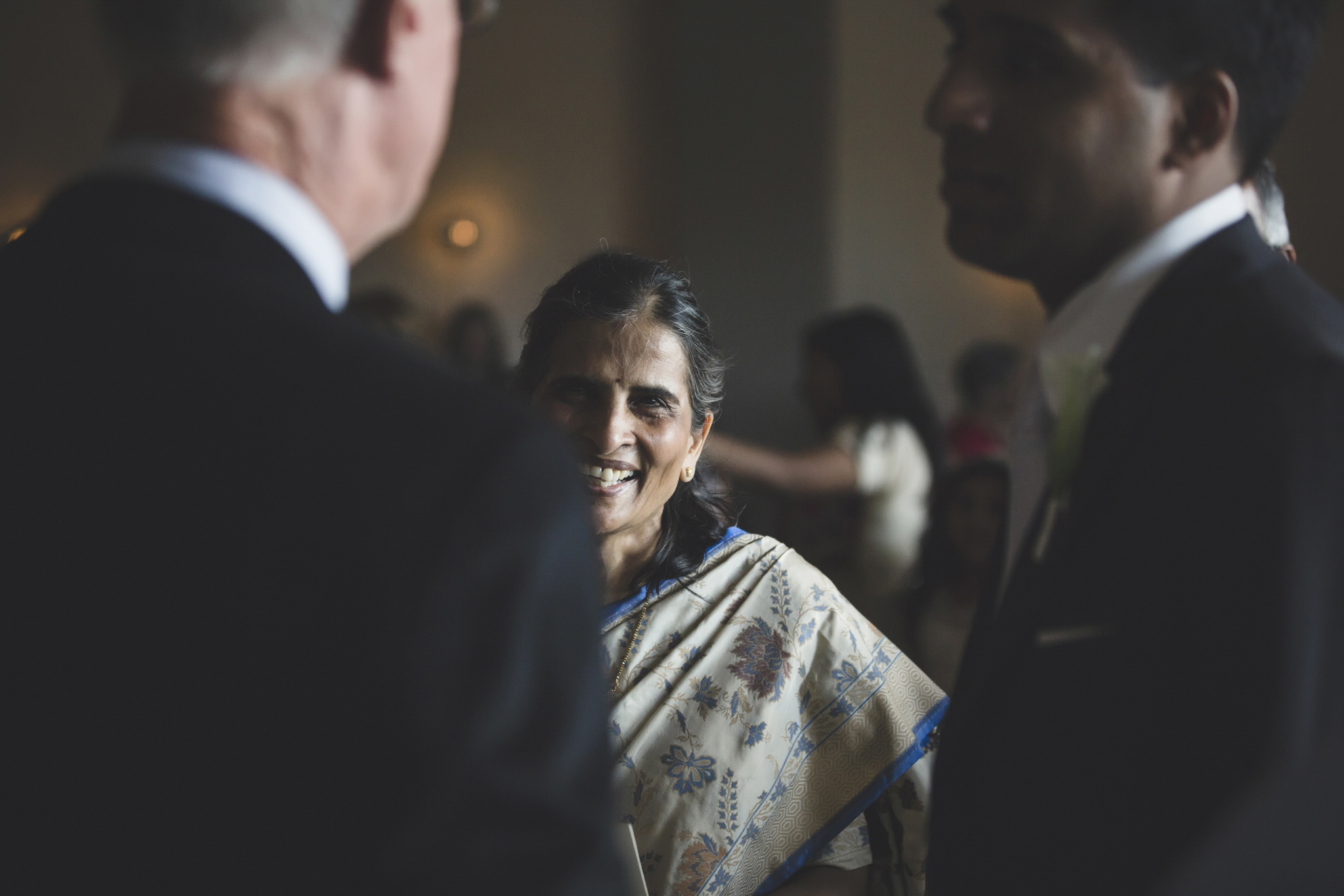 aria minneapolis indian wedding photographer-89.jpg
