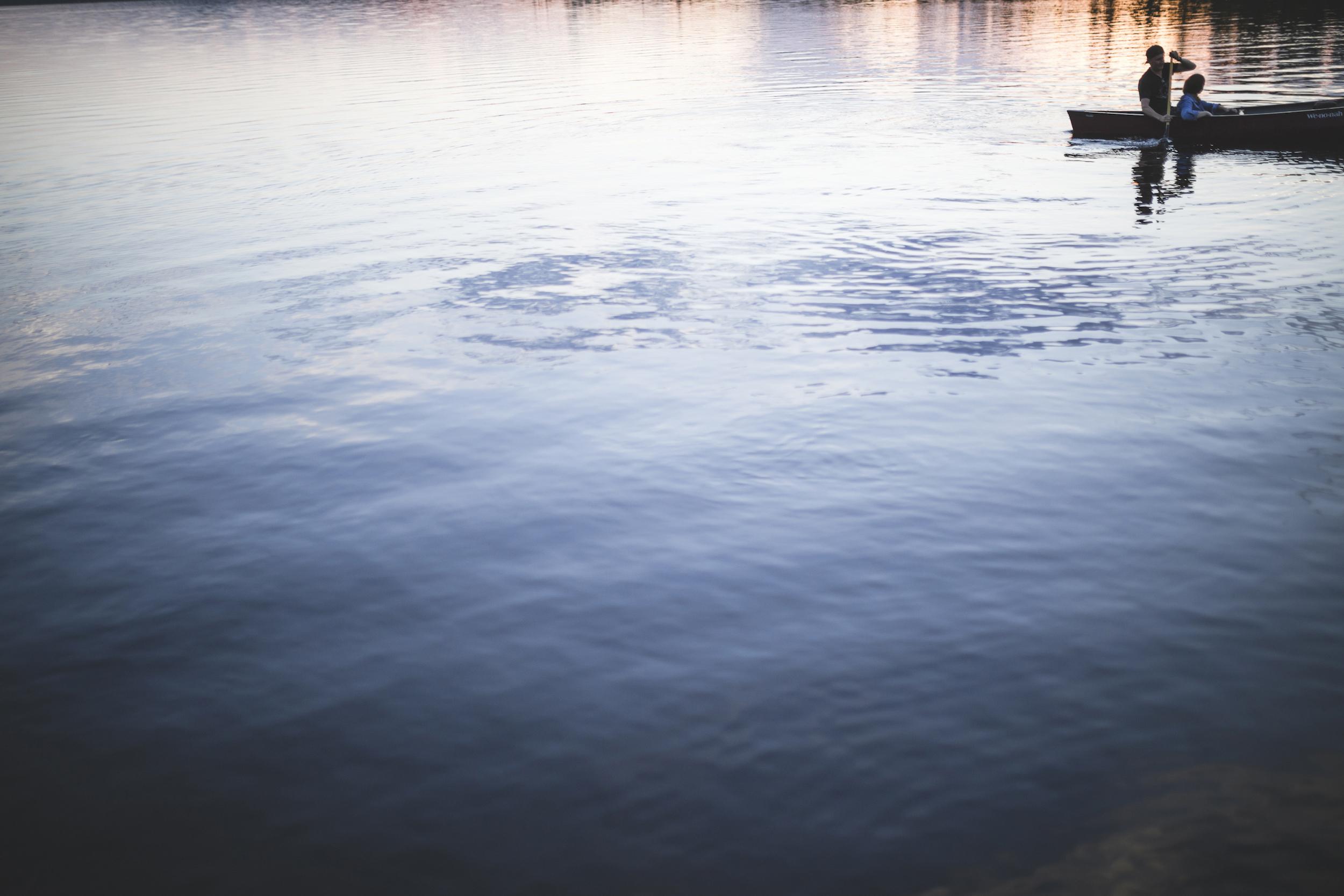 north shore minnesota photographer-54.jpg
