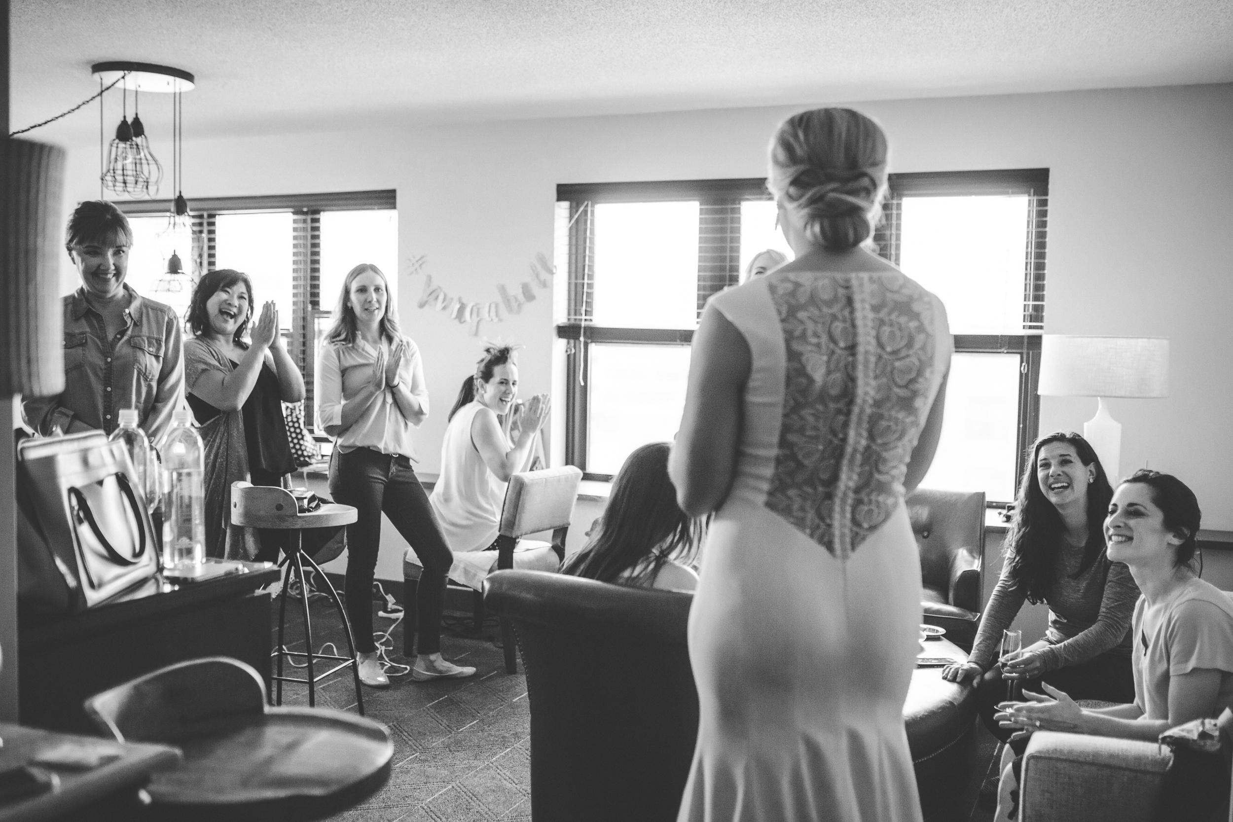 McNamara Alumni Center Minneapolis Wedding Photographer-10.jpg
