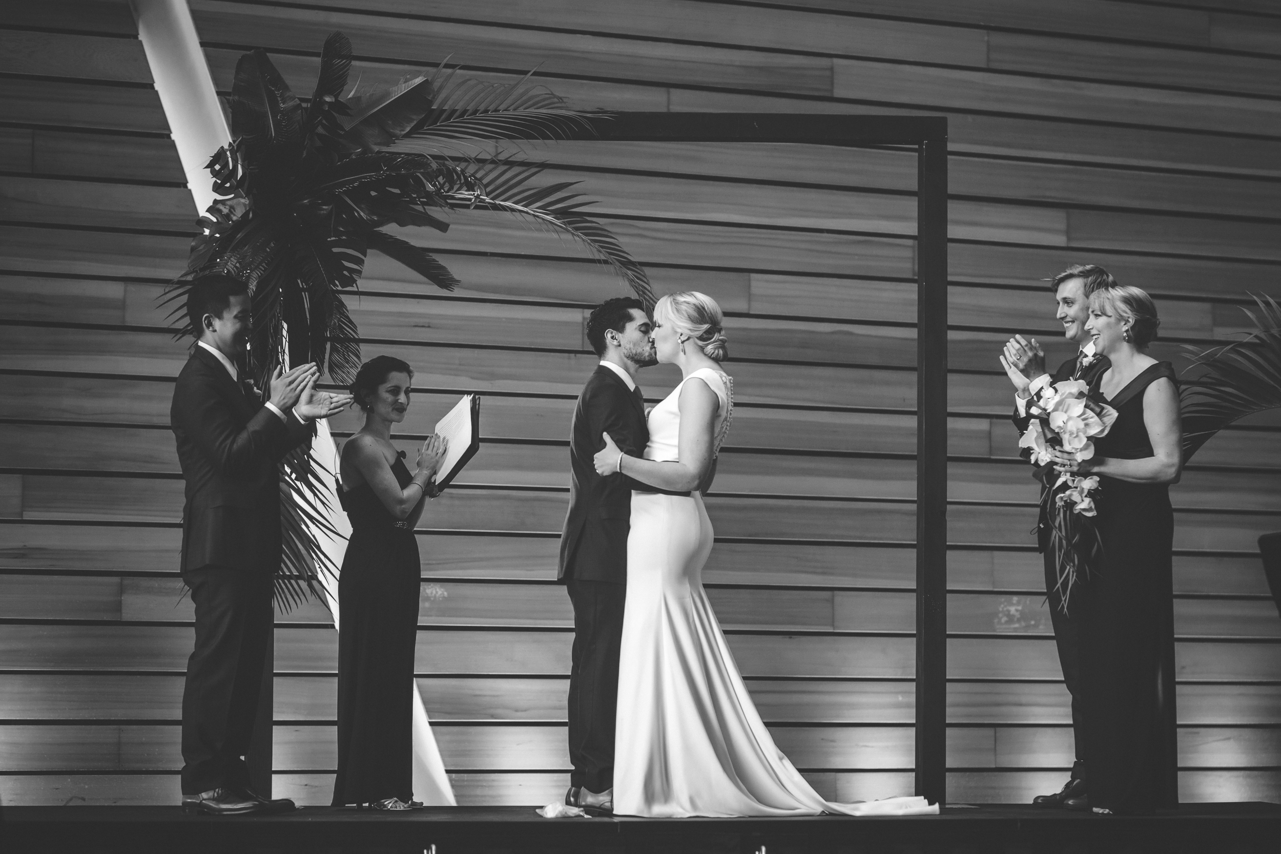 McNamara Alumni Center Minneapolis Wedding Photographer-31.jpg