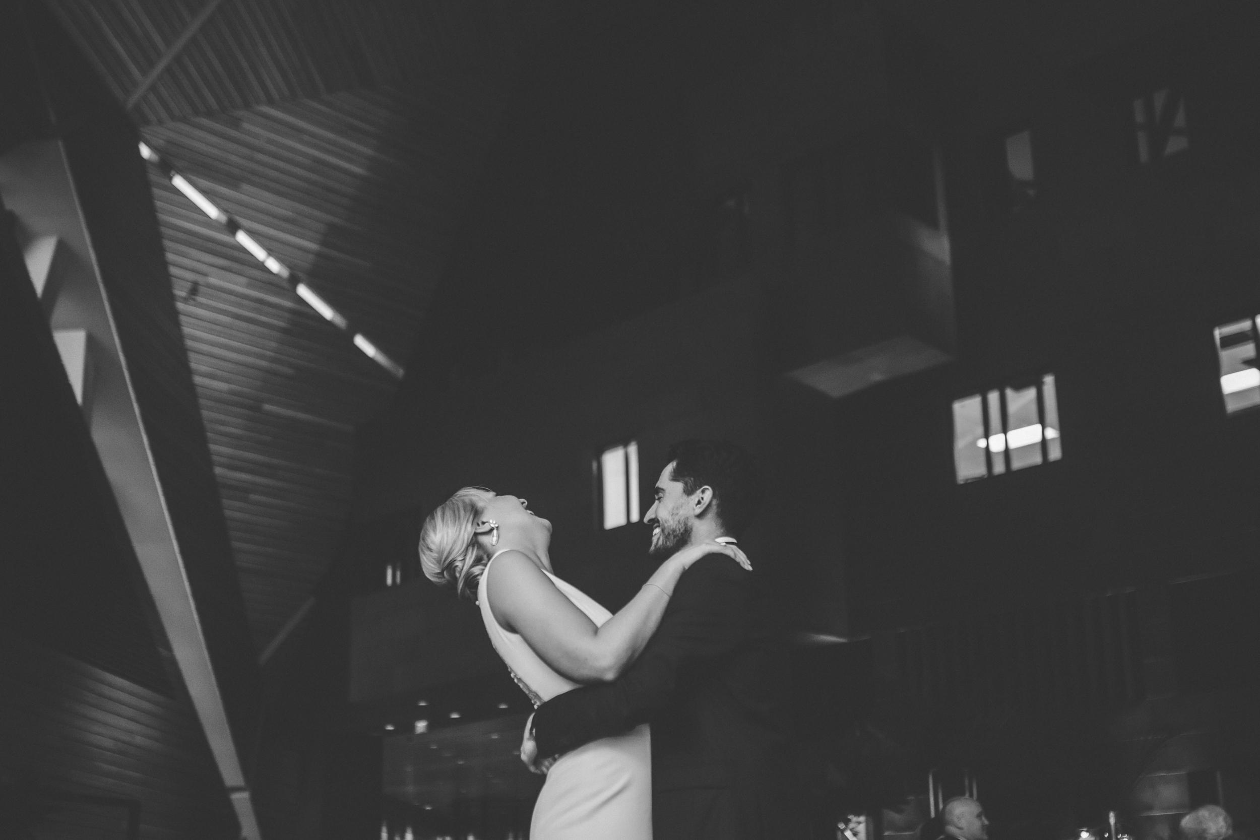 McNamara Alumni Center Minneapolis Wedding Photographer-45.jpg