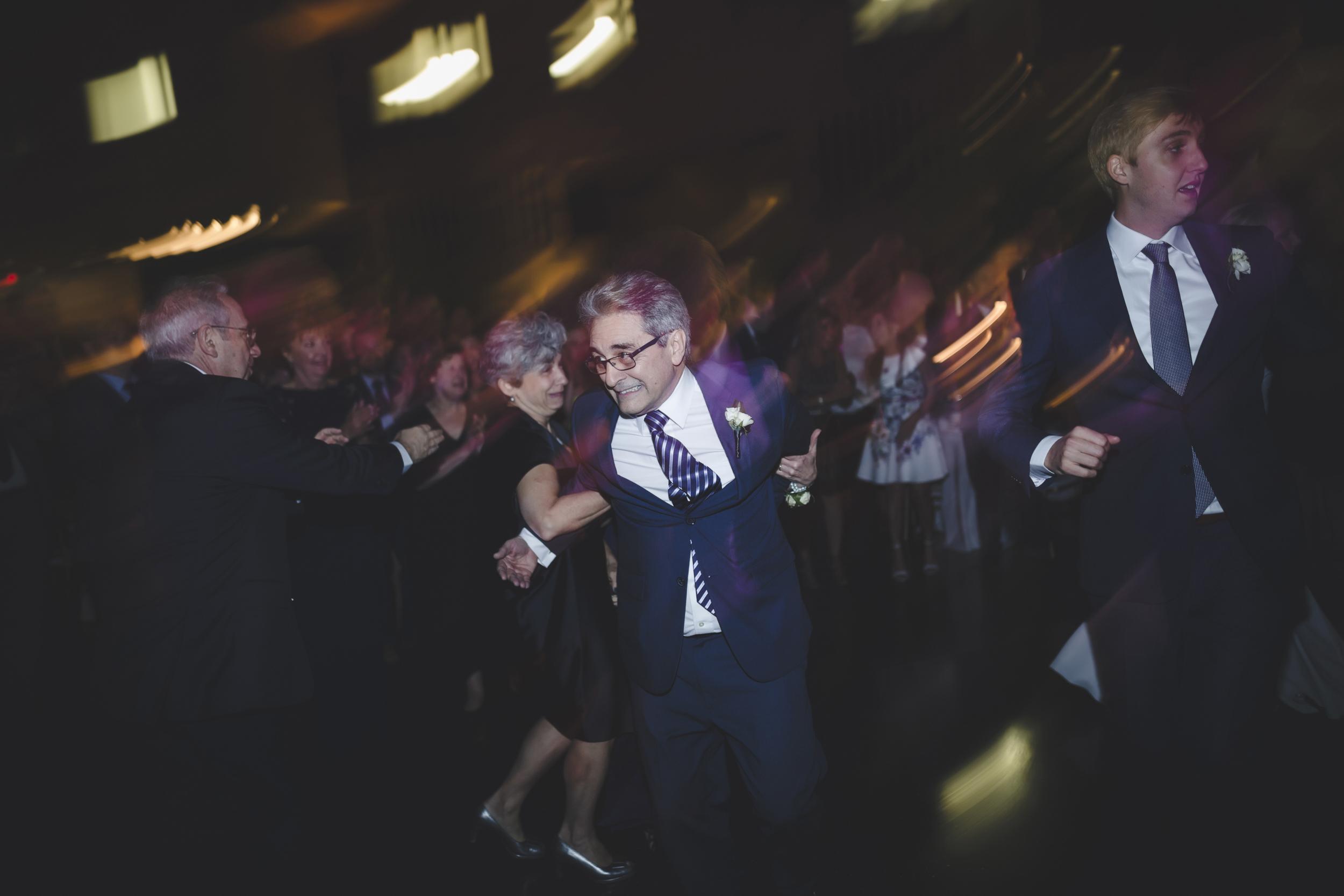 McNamara Alumni Center Minneapolis Wedding Photographer-49.jpg