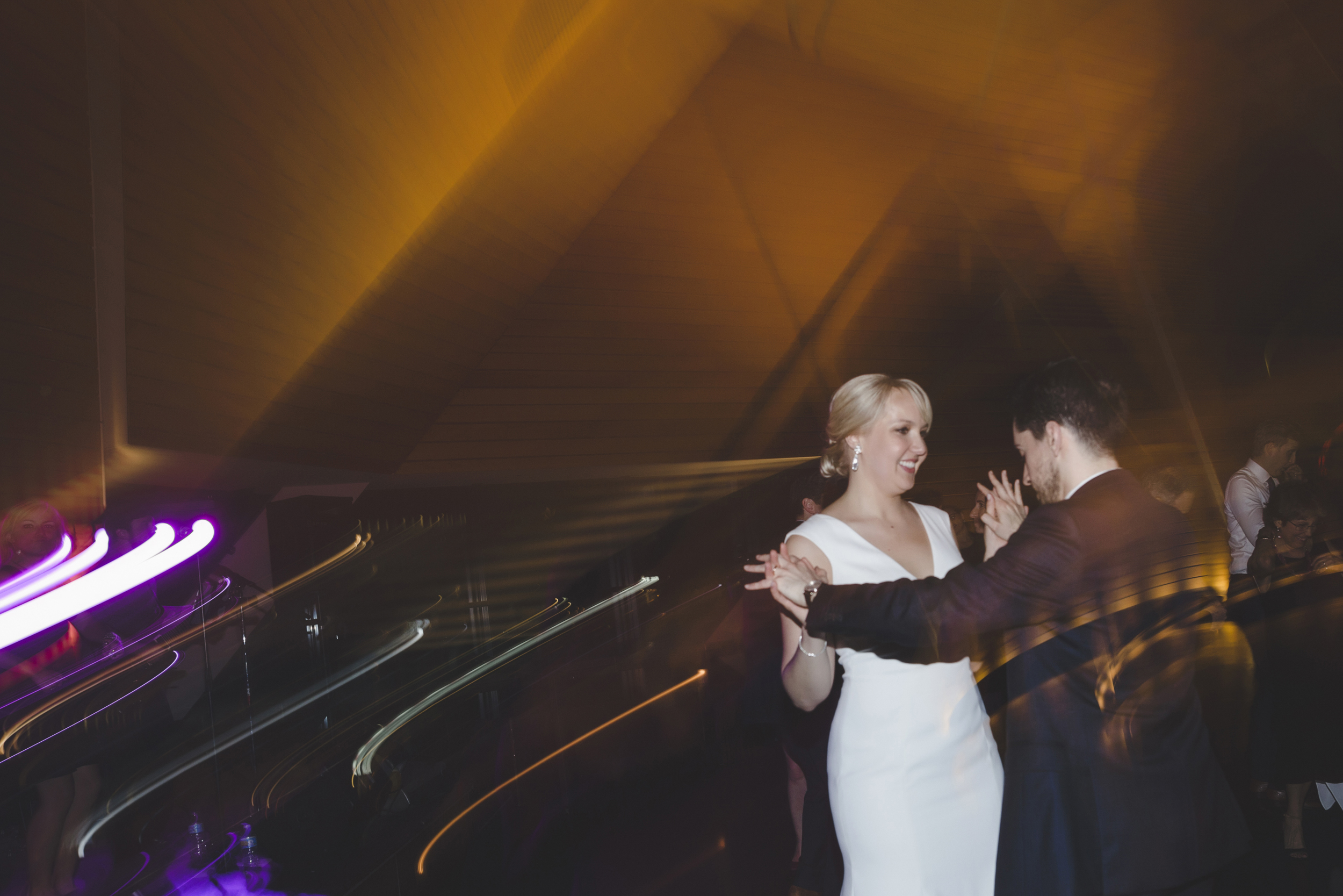 McNamara Alumni Center Minneapolis Wedding Photographer-51.jpg