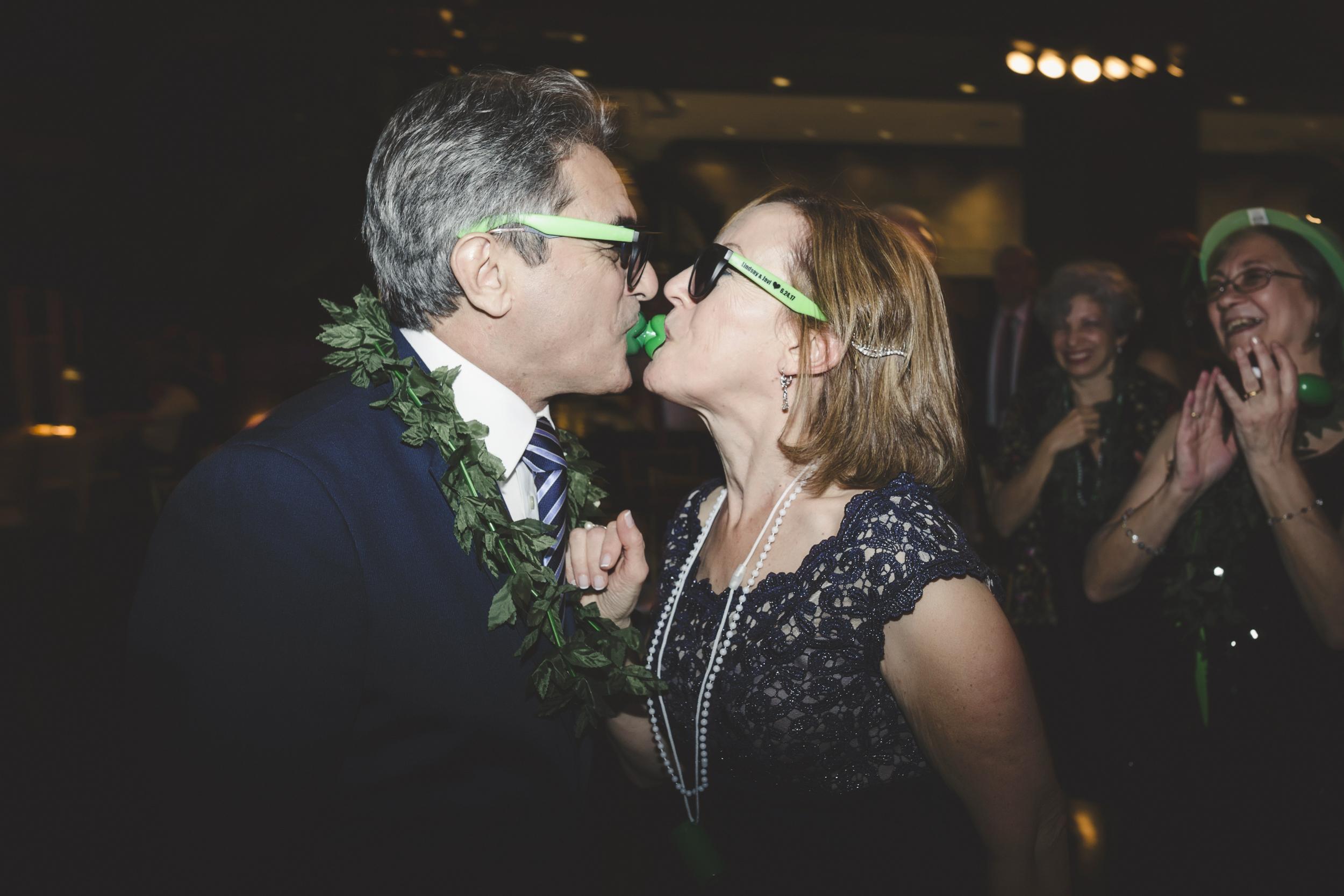 McNamara Alumni Center Minneapolis Wedding Photographer-55.jpg