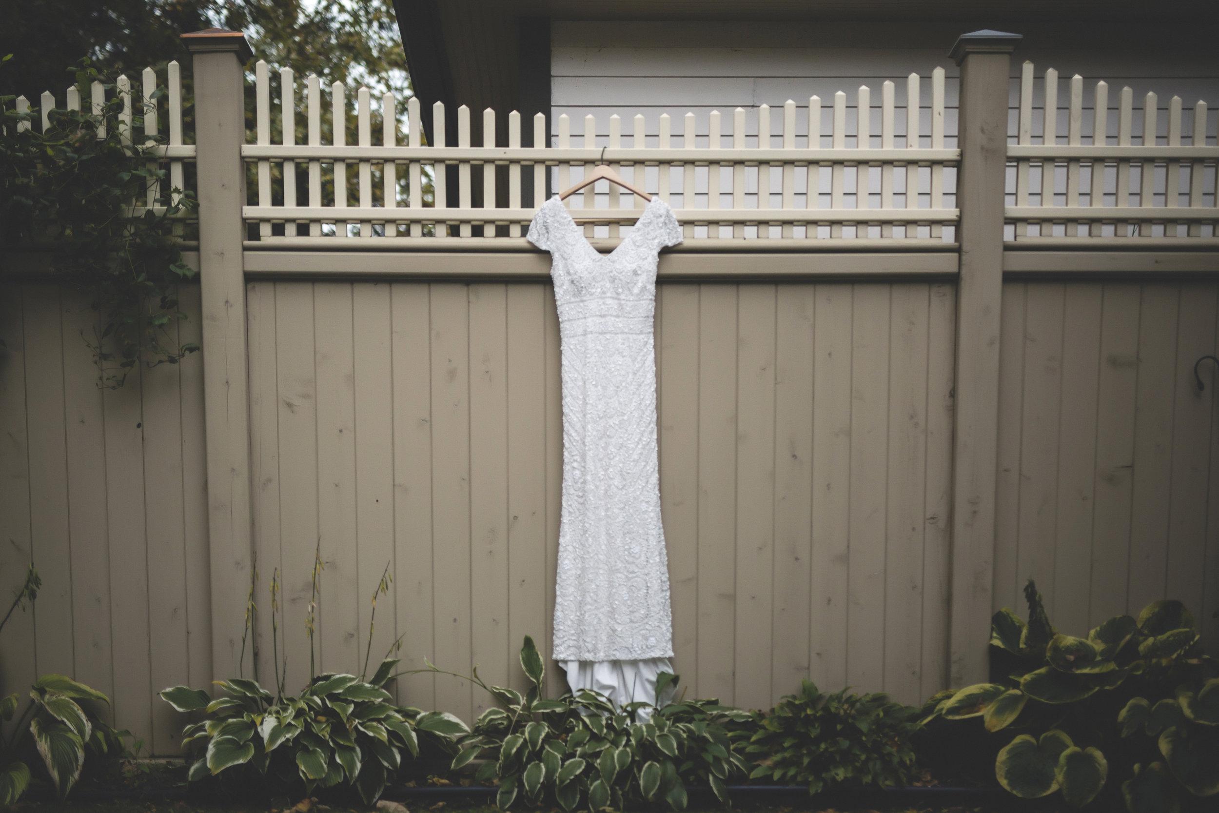 3 minneapolis backyard fall wedding.jpg