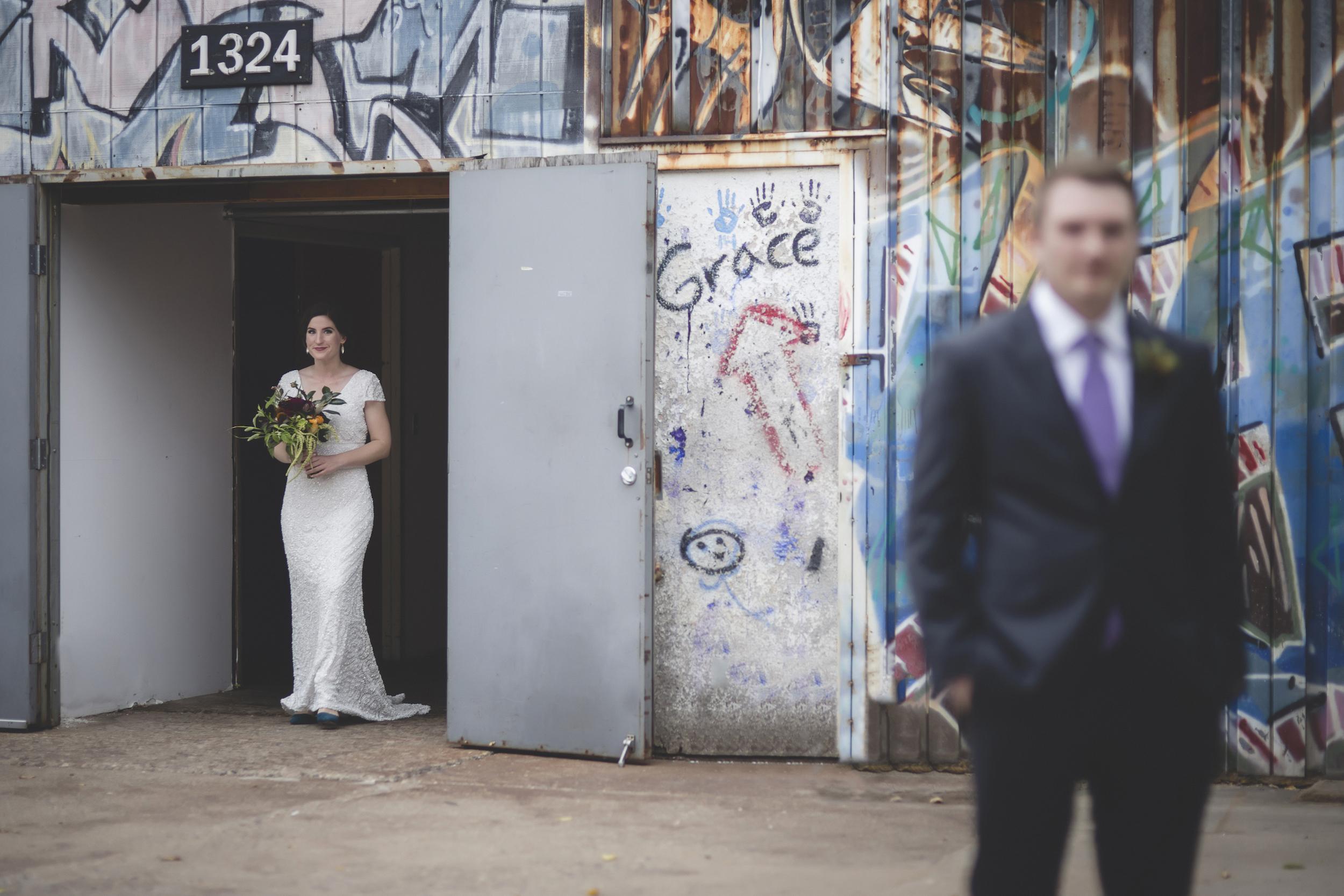 5 minneapolis backyard fall wedding.jpg