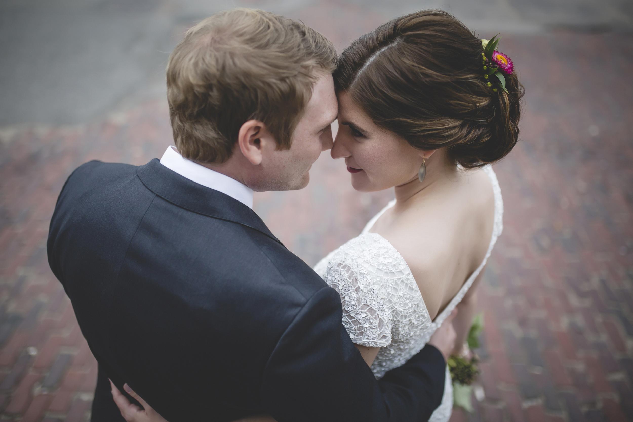 25 Northeast Minneapolis Wedding Photography.jpg