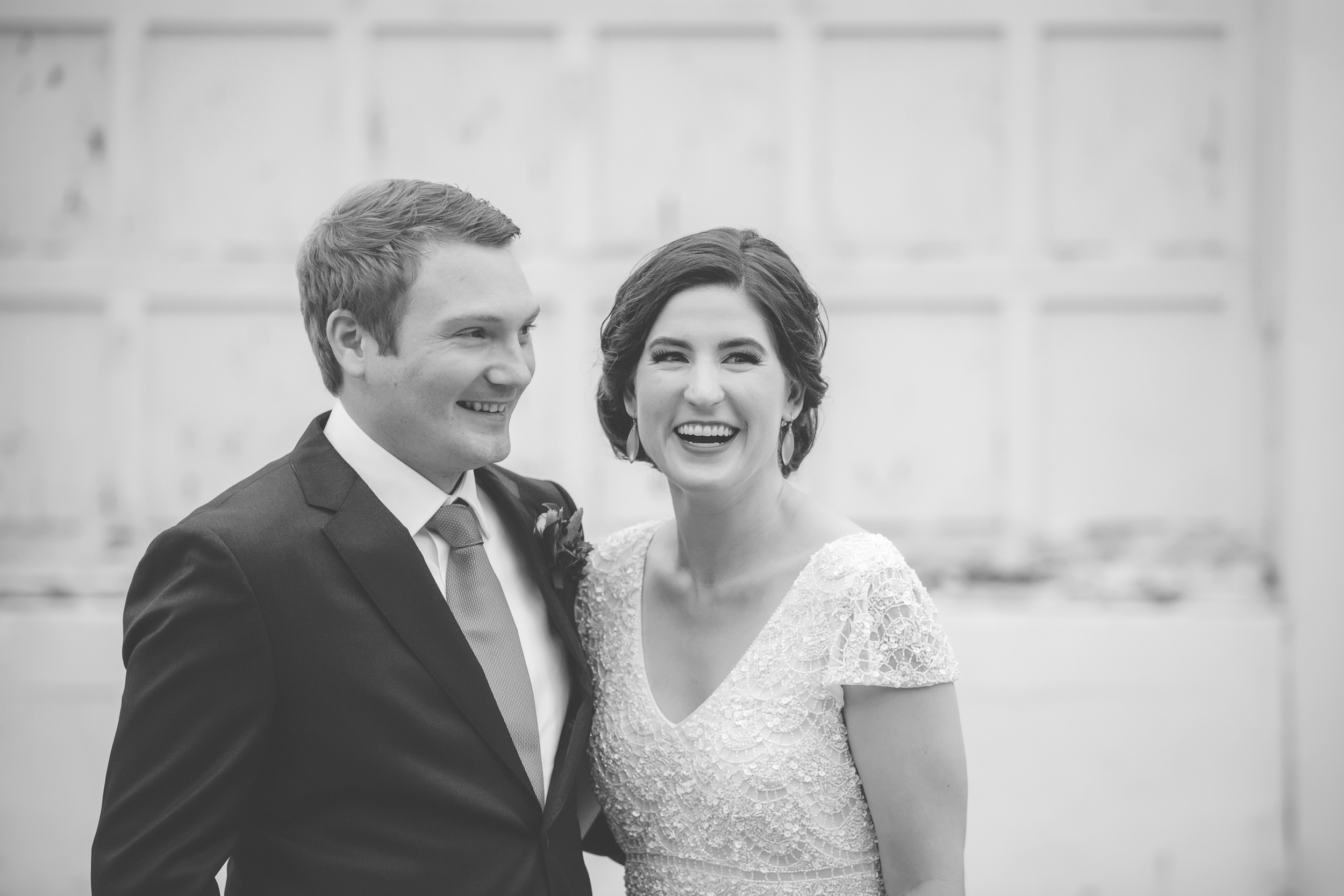27 Northeast Minneapolis Wedding Photography.jpg