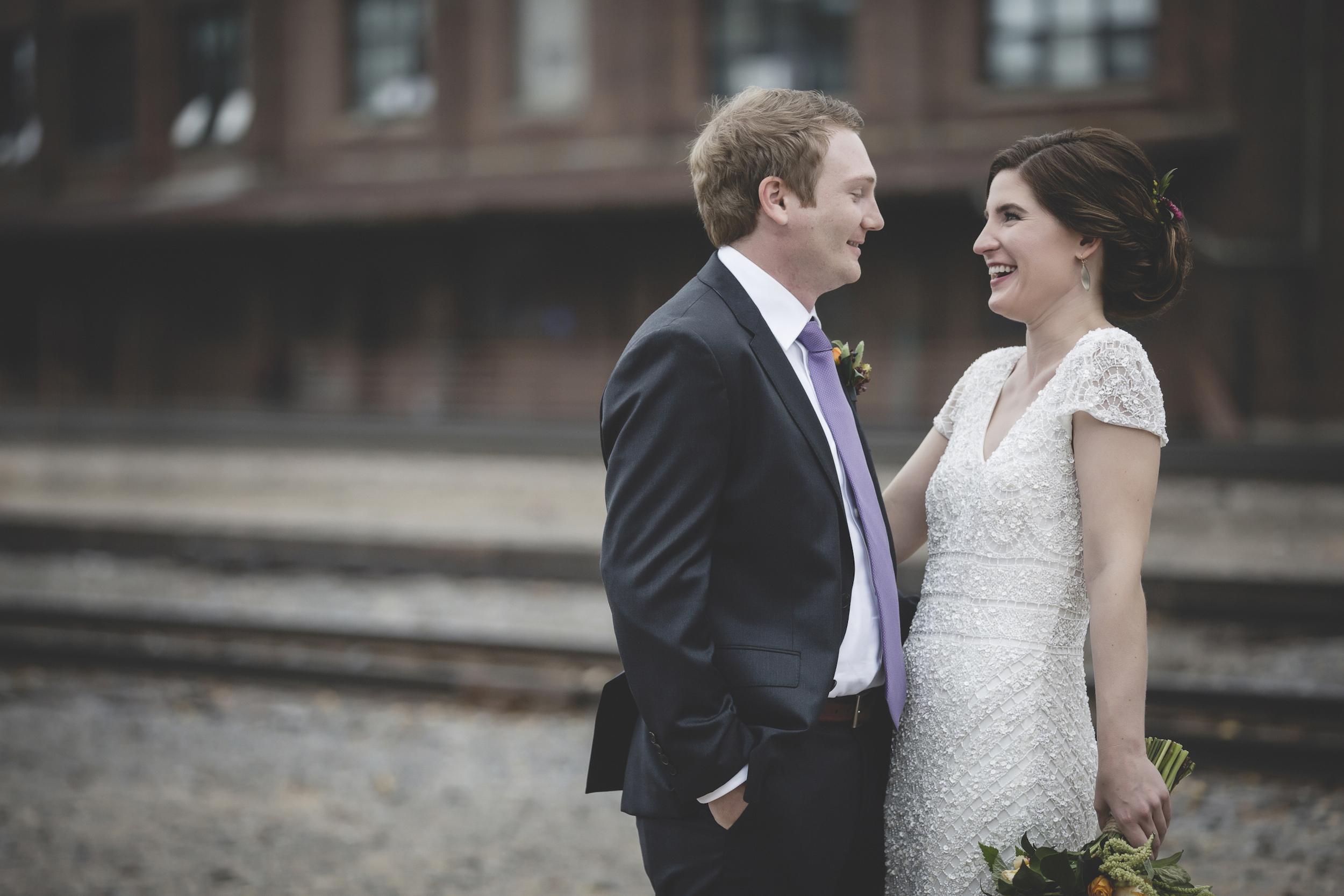28 Northeast Minneapolis Wedding Photography.jpg