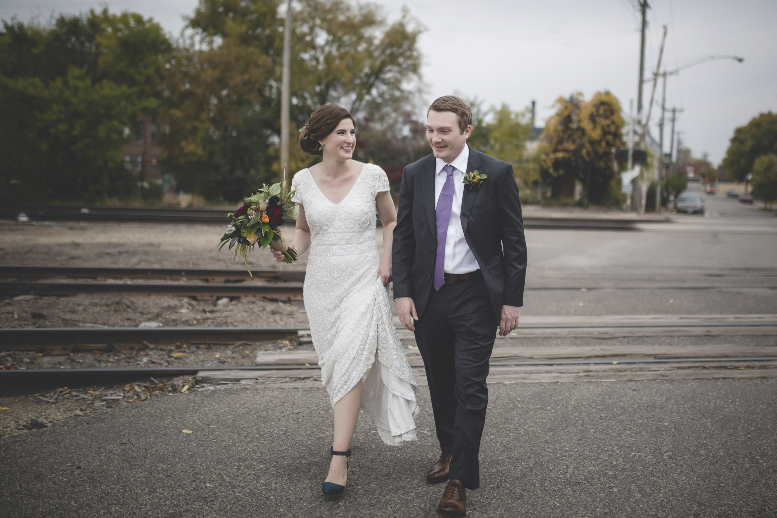 29 Northeast Minneapolis Wedding Photography.jpg