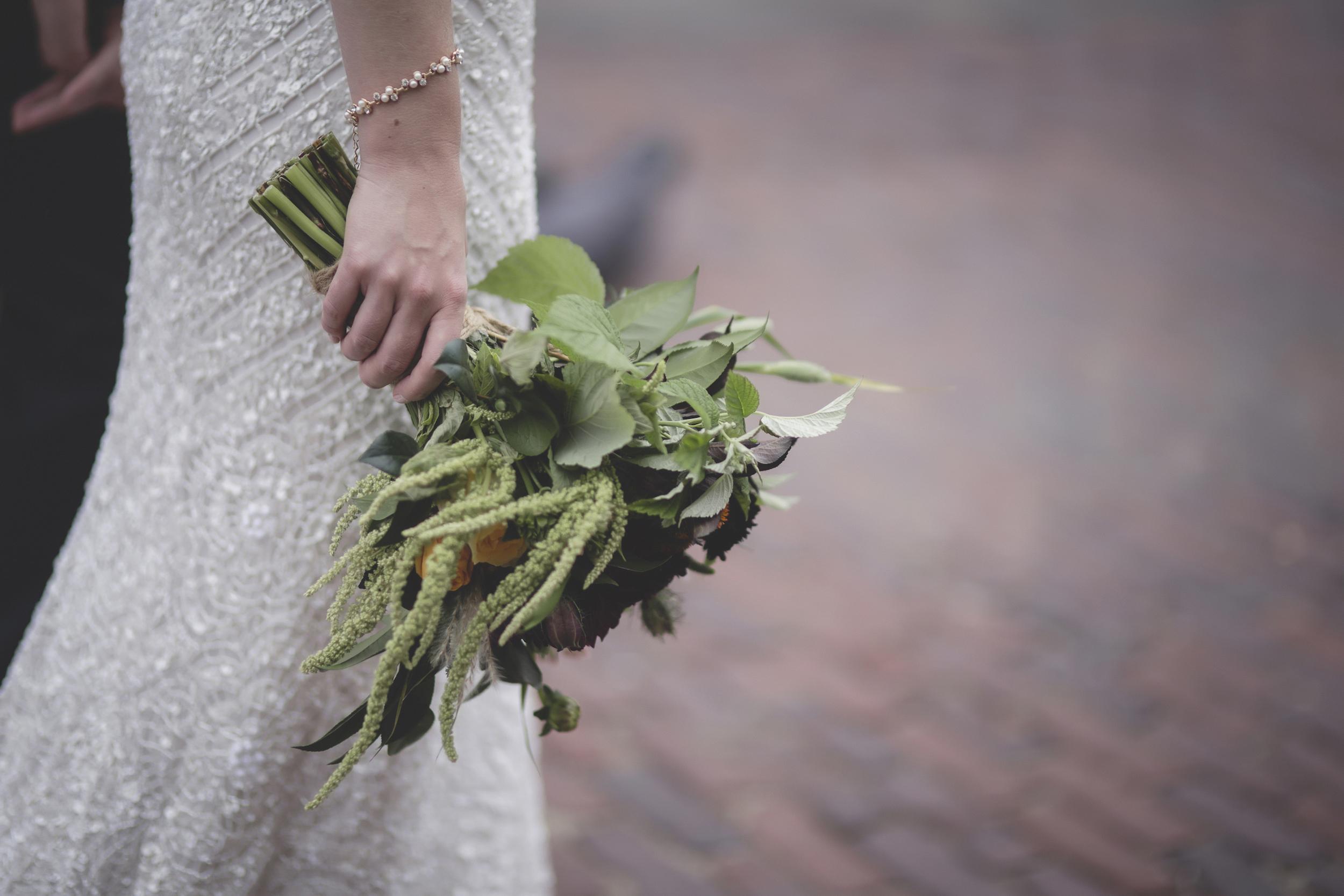 30 Northeast Minneapolis Wedding Photography.jpg