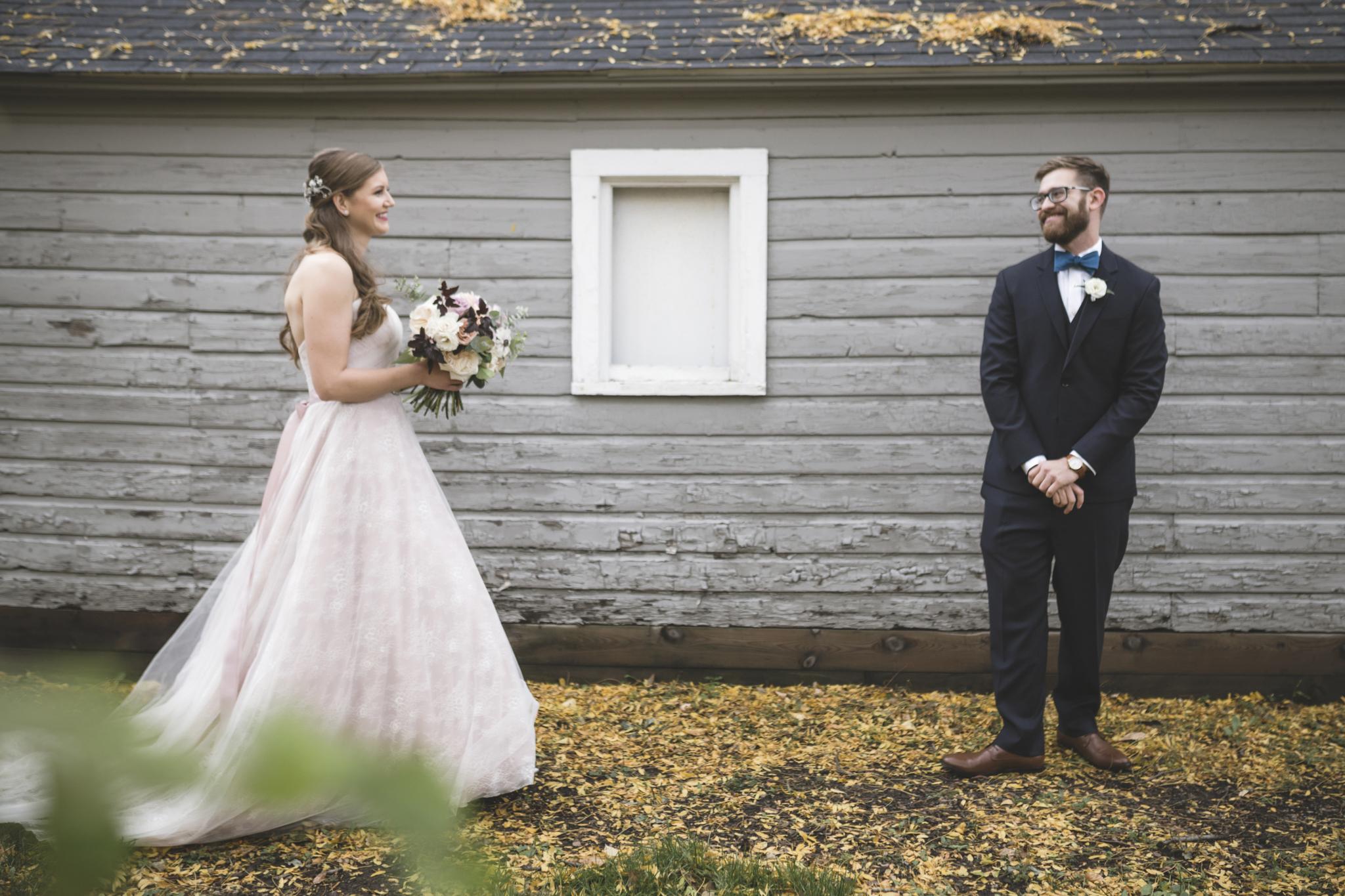 northeast minneapolis creative industrial wedding-17.jpg